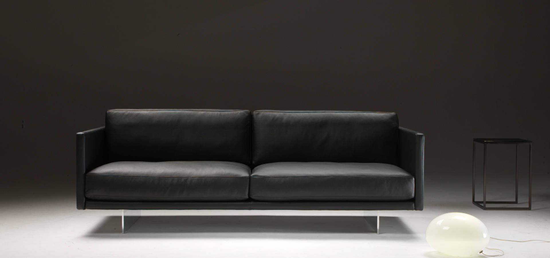 DCM Interior Design