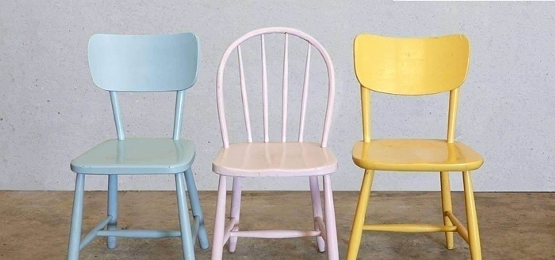 Gidlööf mobles escandinaus vintage