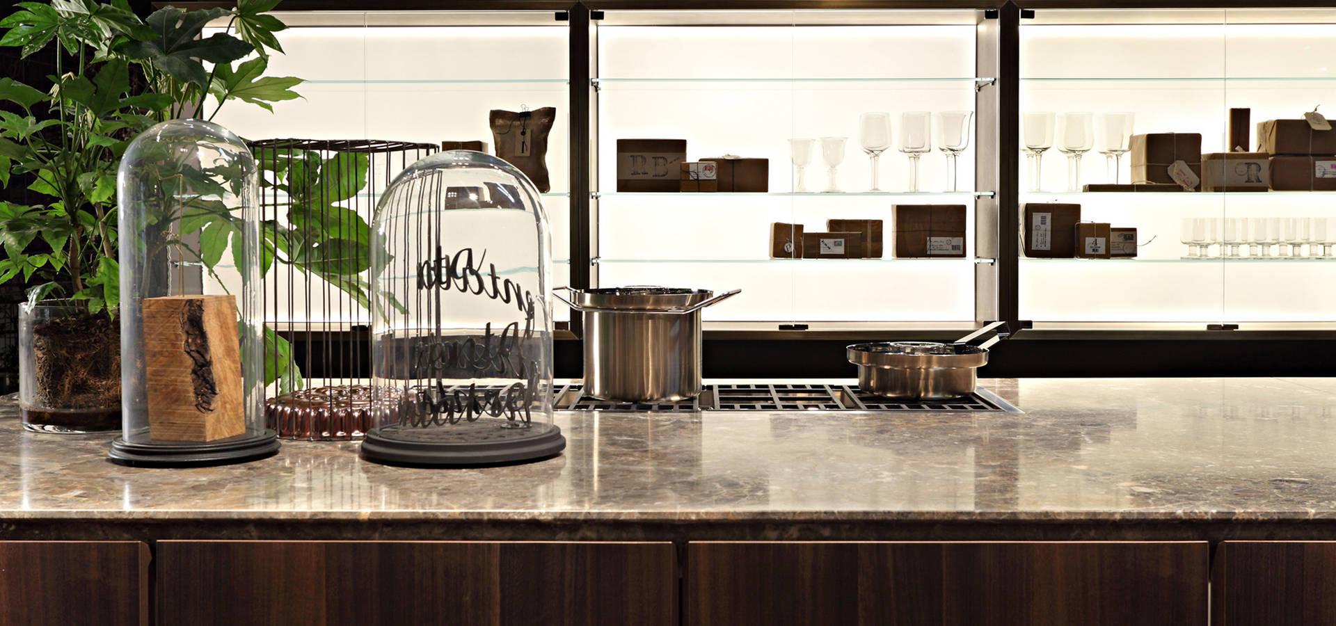 San Marino Cucine Componibili : Rossana progettazione cucine a repubblica di san marino