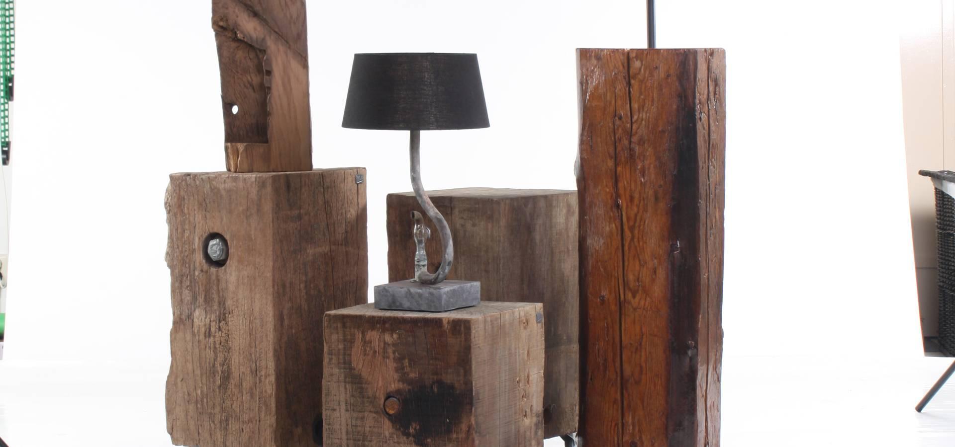 Maarten Mostert Design