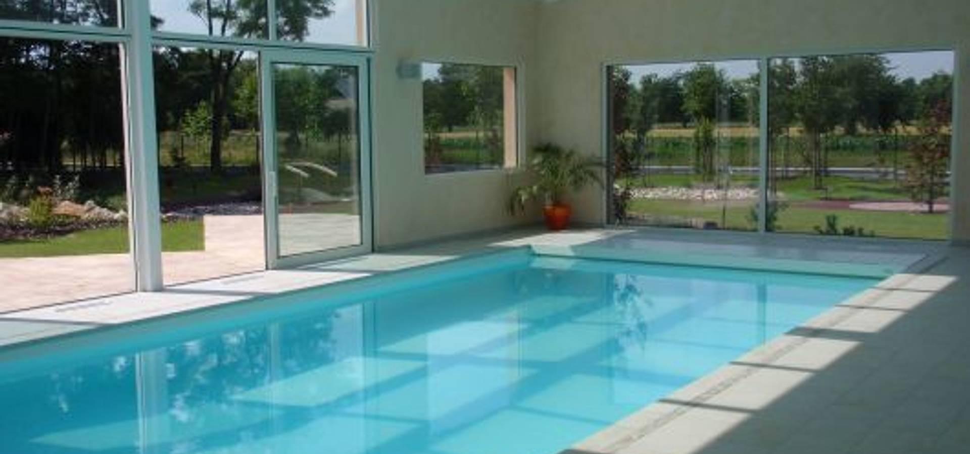 piscine-es