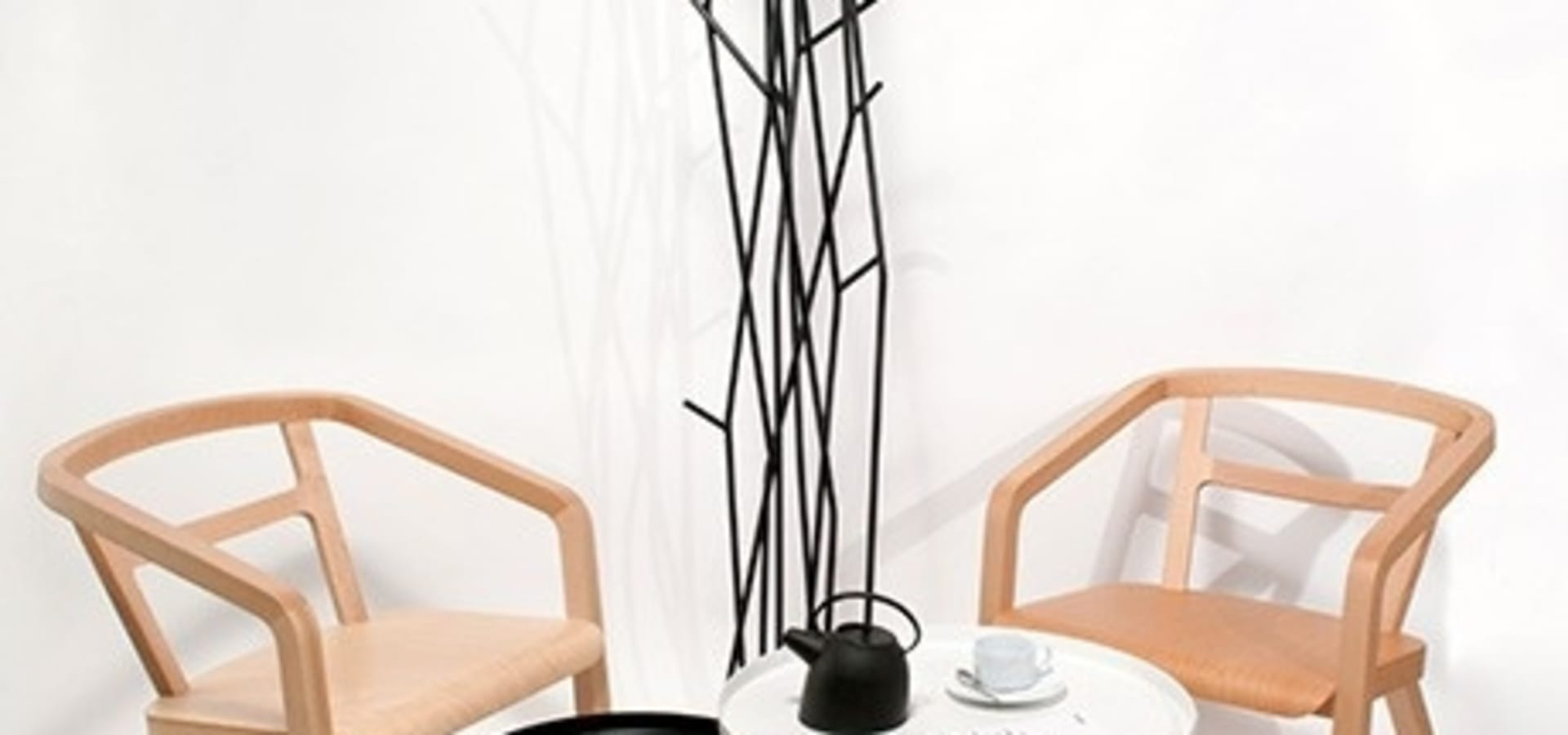 Angolo Design