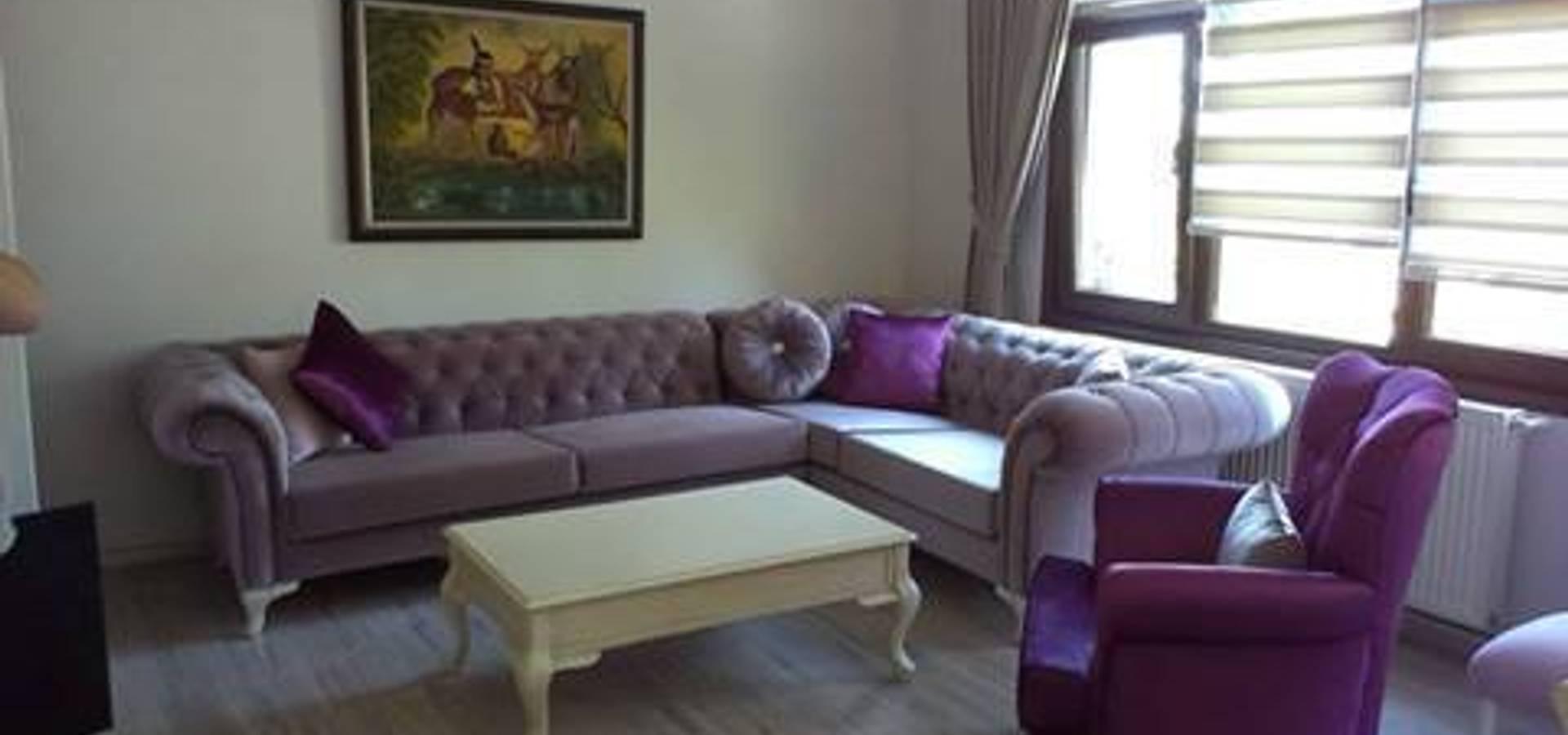 koltuk home chester k e koltuk tak m 1 homify. Black Bedroom Furniture Sets. Home Design Ideas