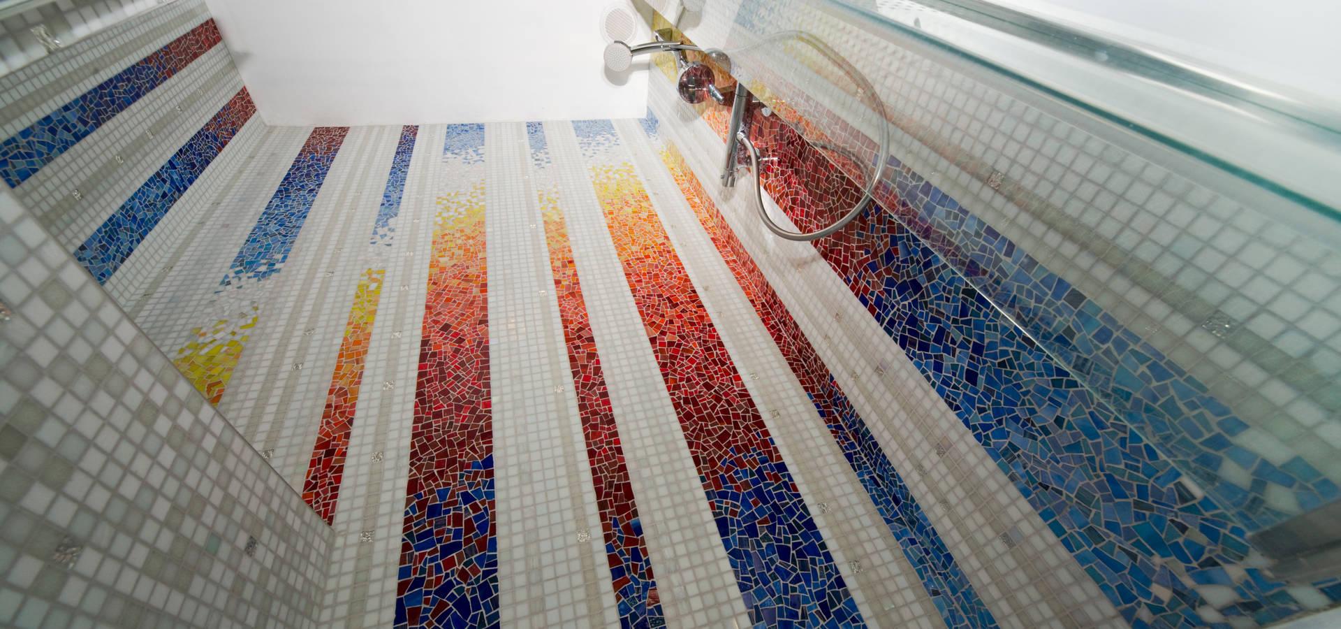 Art Mosaico