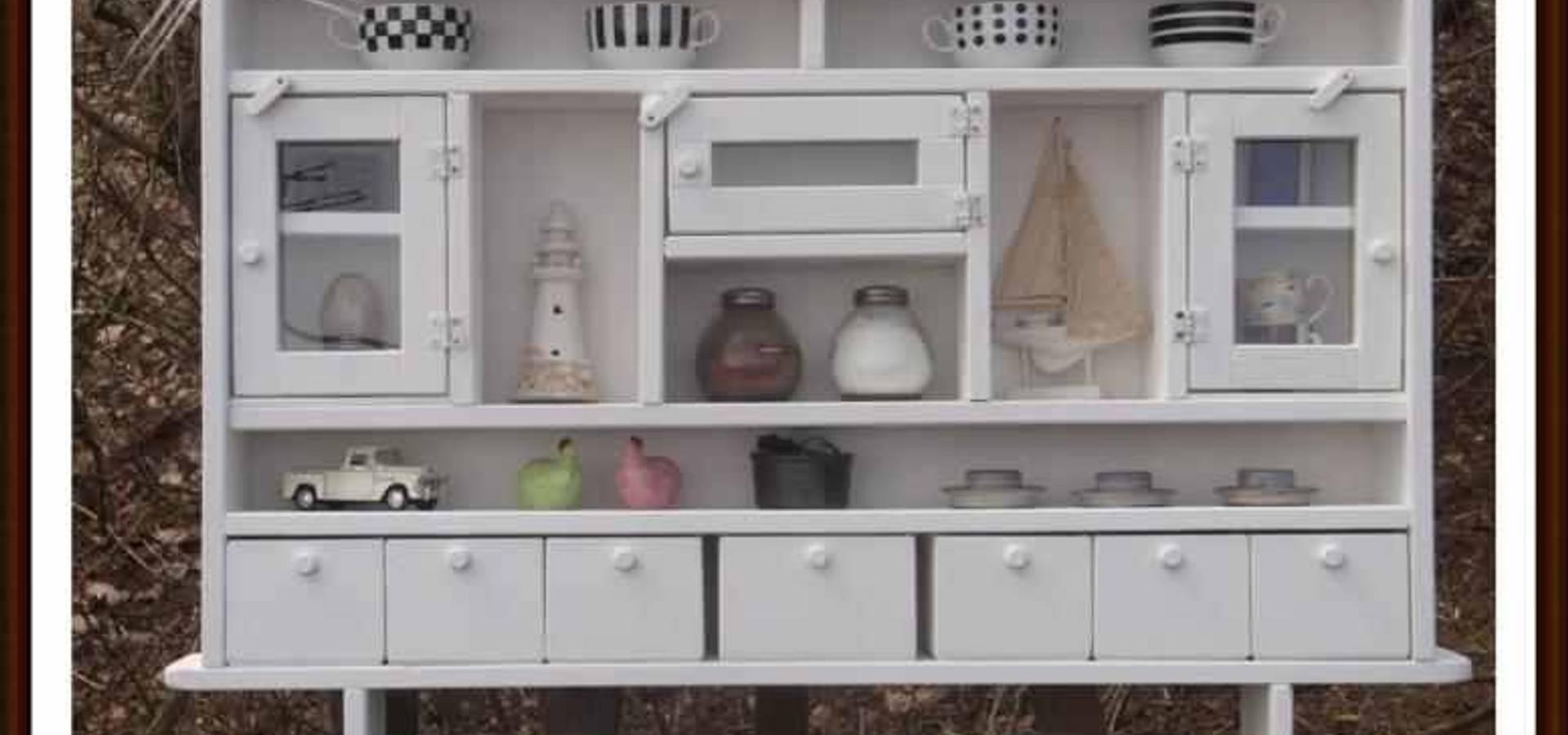 k che nach ma droem kvinde vollholz par holzlust galerie im oderbruch homify. Black Bedroom Furniture Sets. Home Design Ideas