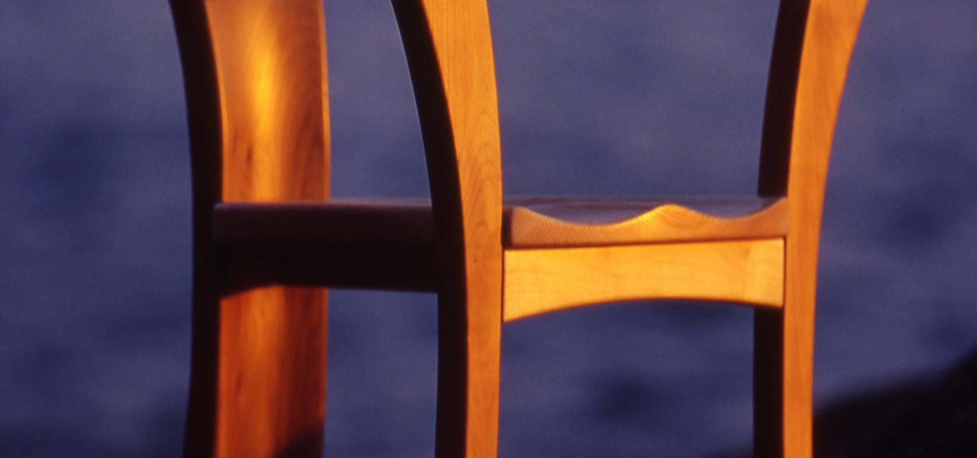 scott woyka furniture