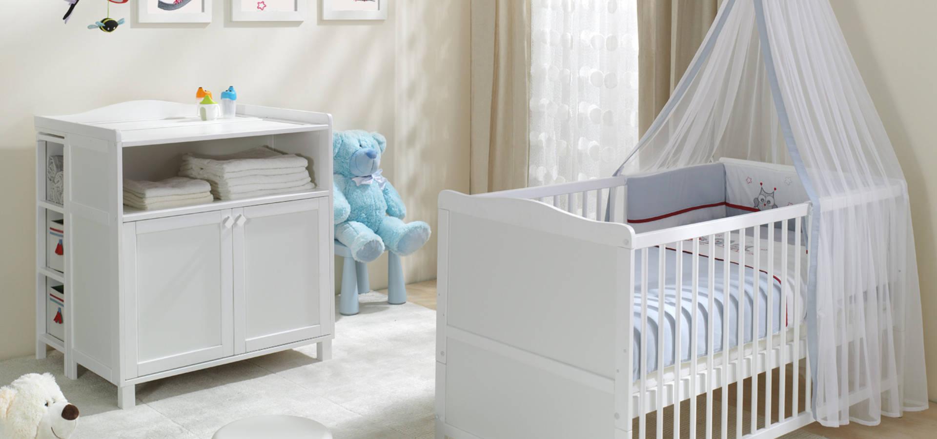Jedynak Babywelt
