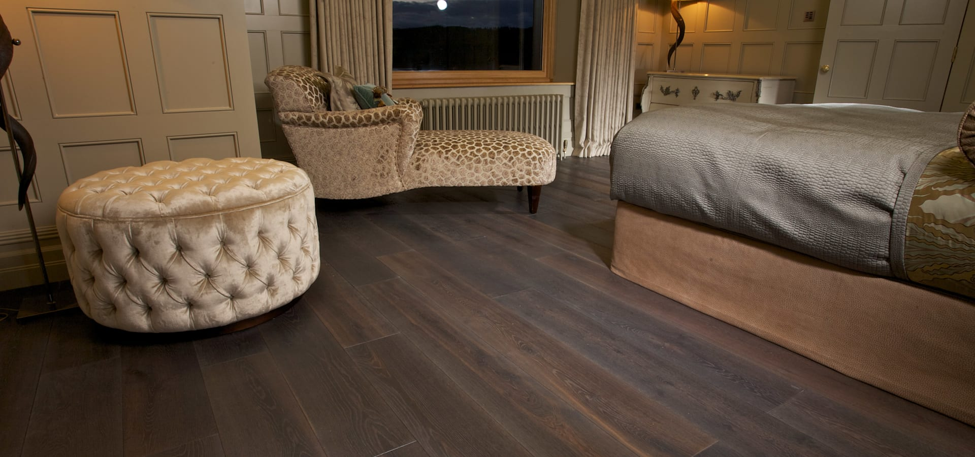 Woodenfloors.uk.com