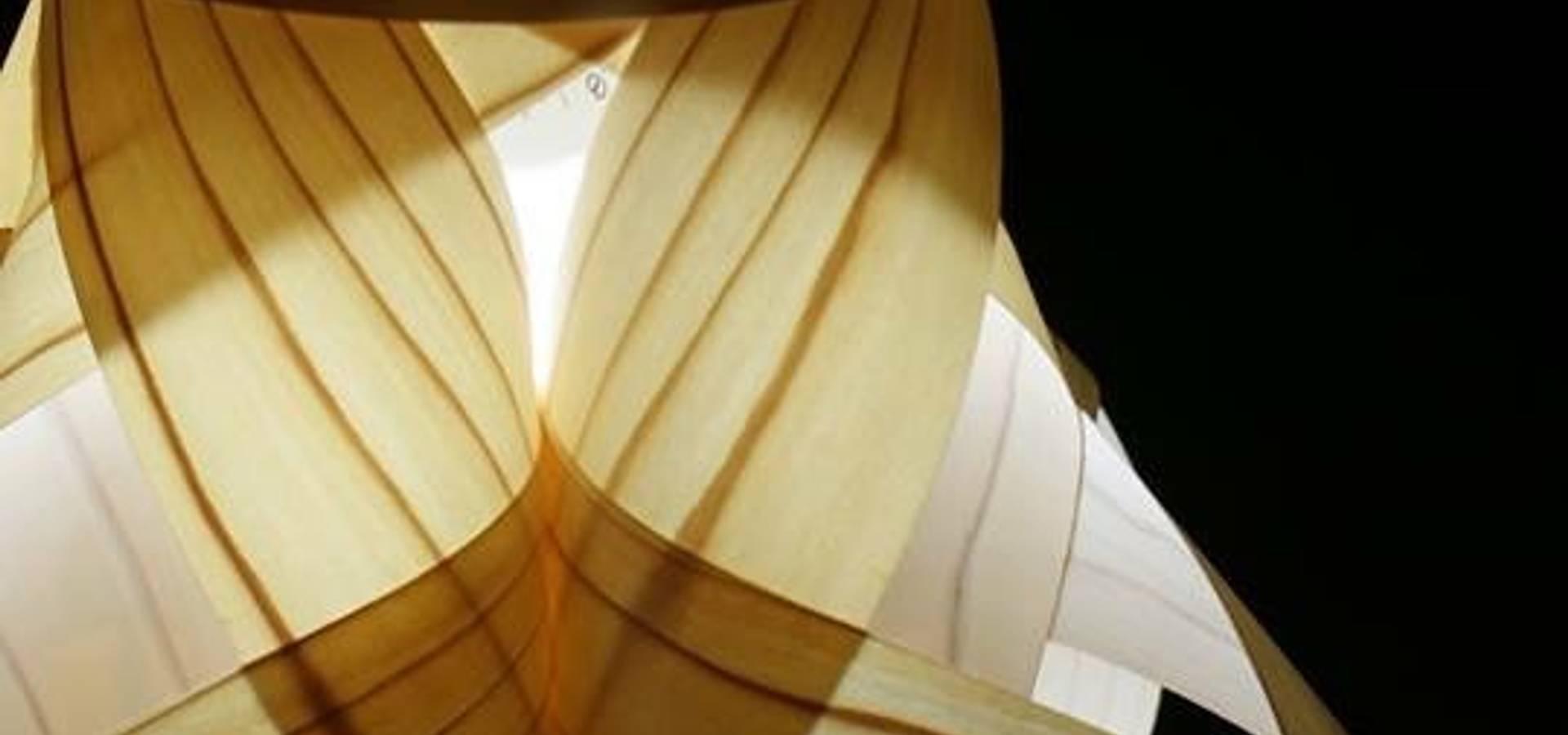 UP-A mobiliario por Jorge Torres y Mariana Verdiguel