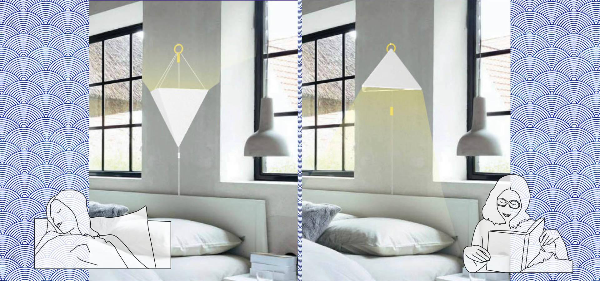IKS design