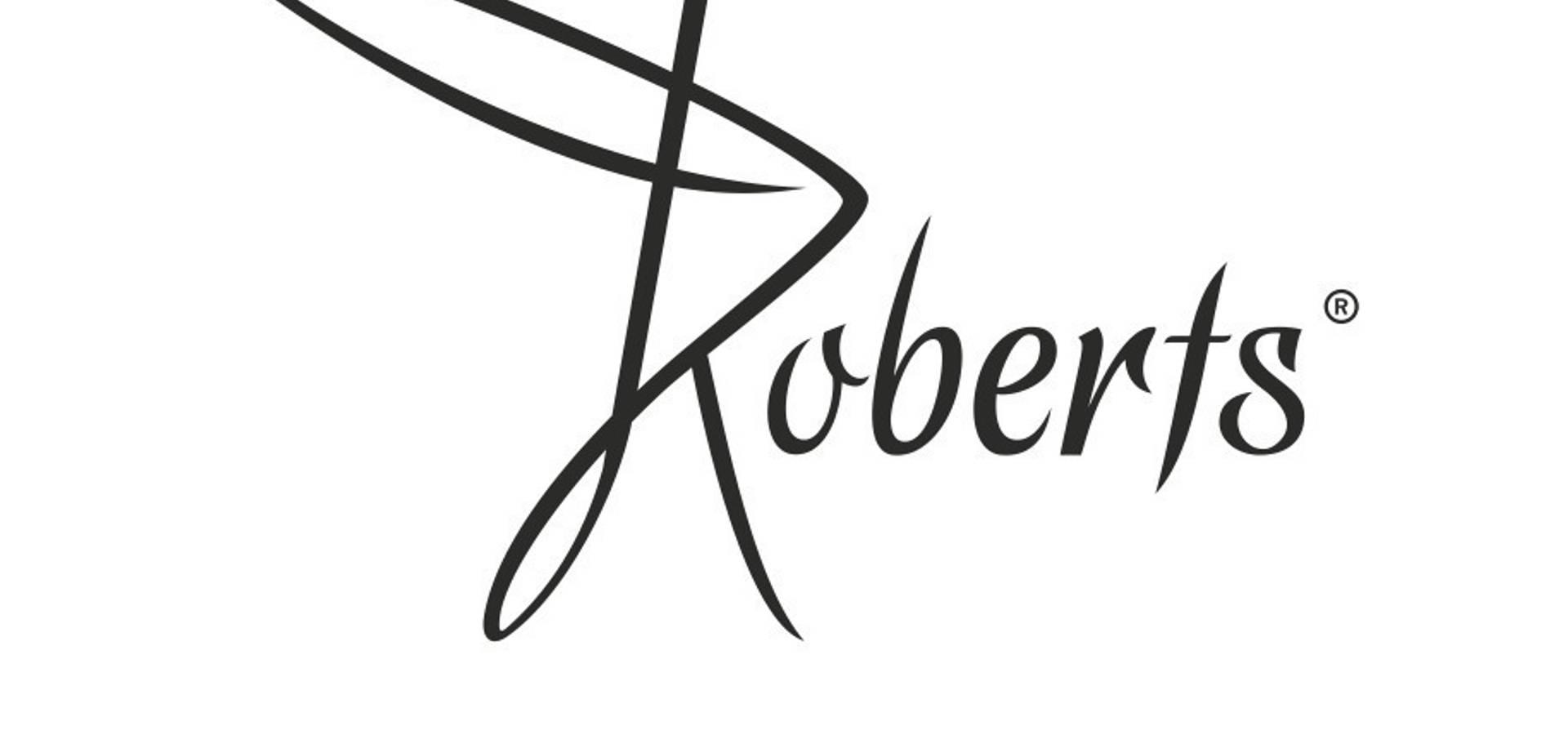 Roberts Design