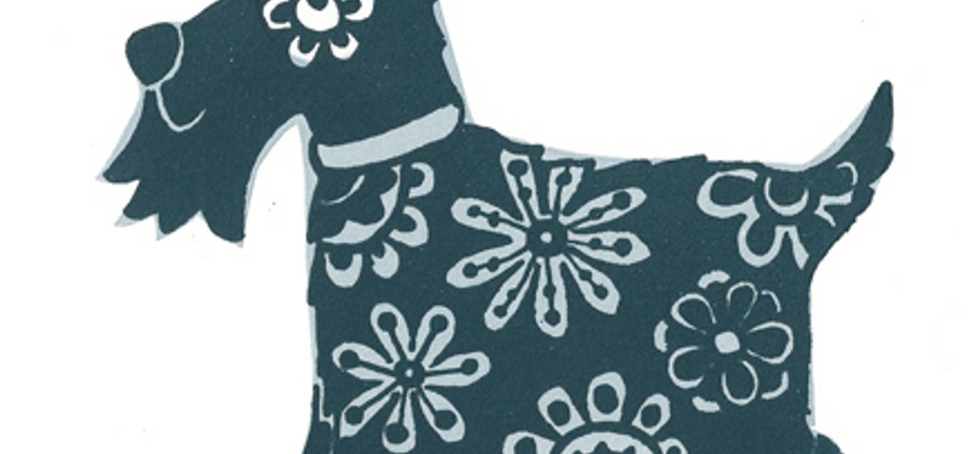 ruthgreendesign