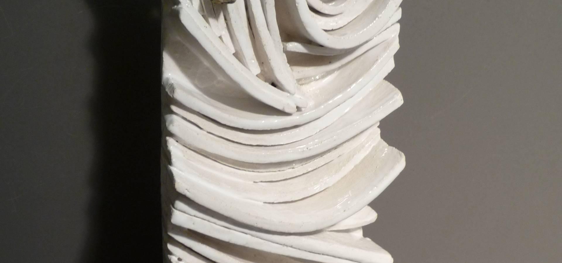 Lili Vialacres Matière d'Art