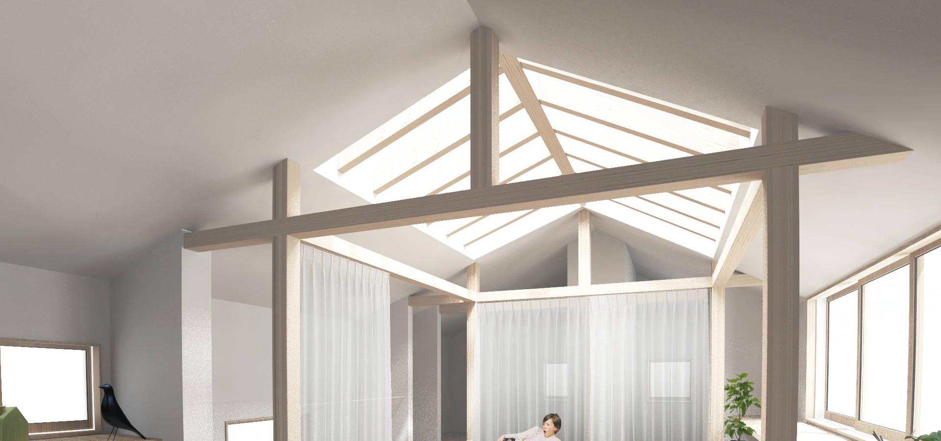 木村直樹建築設計事務所