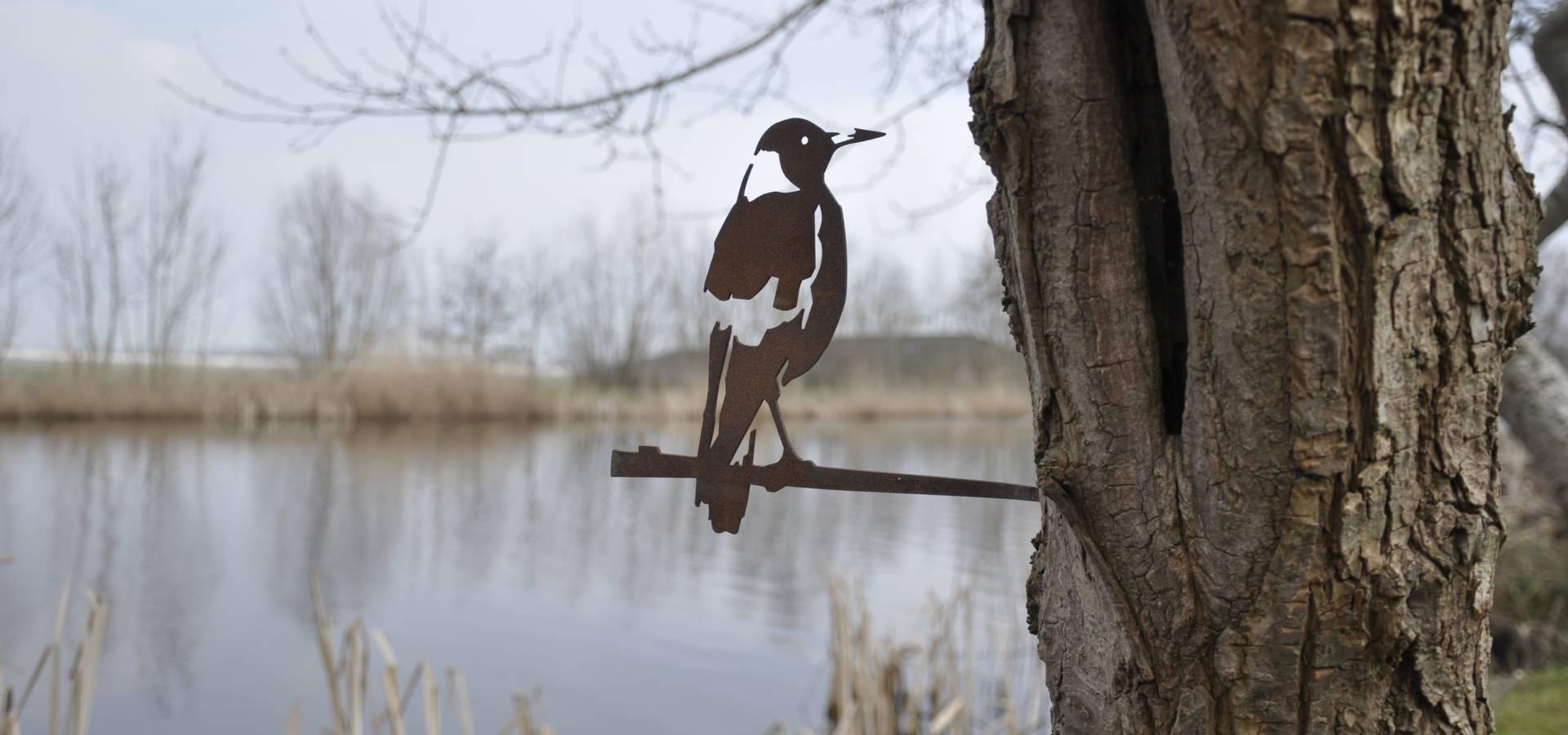 Metalbird v.o.f.