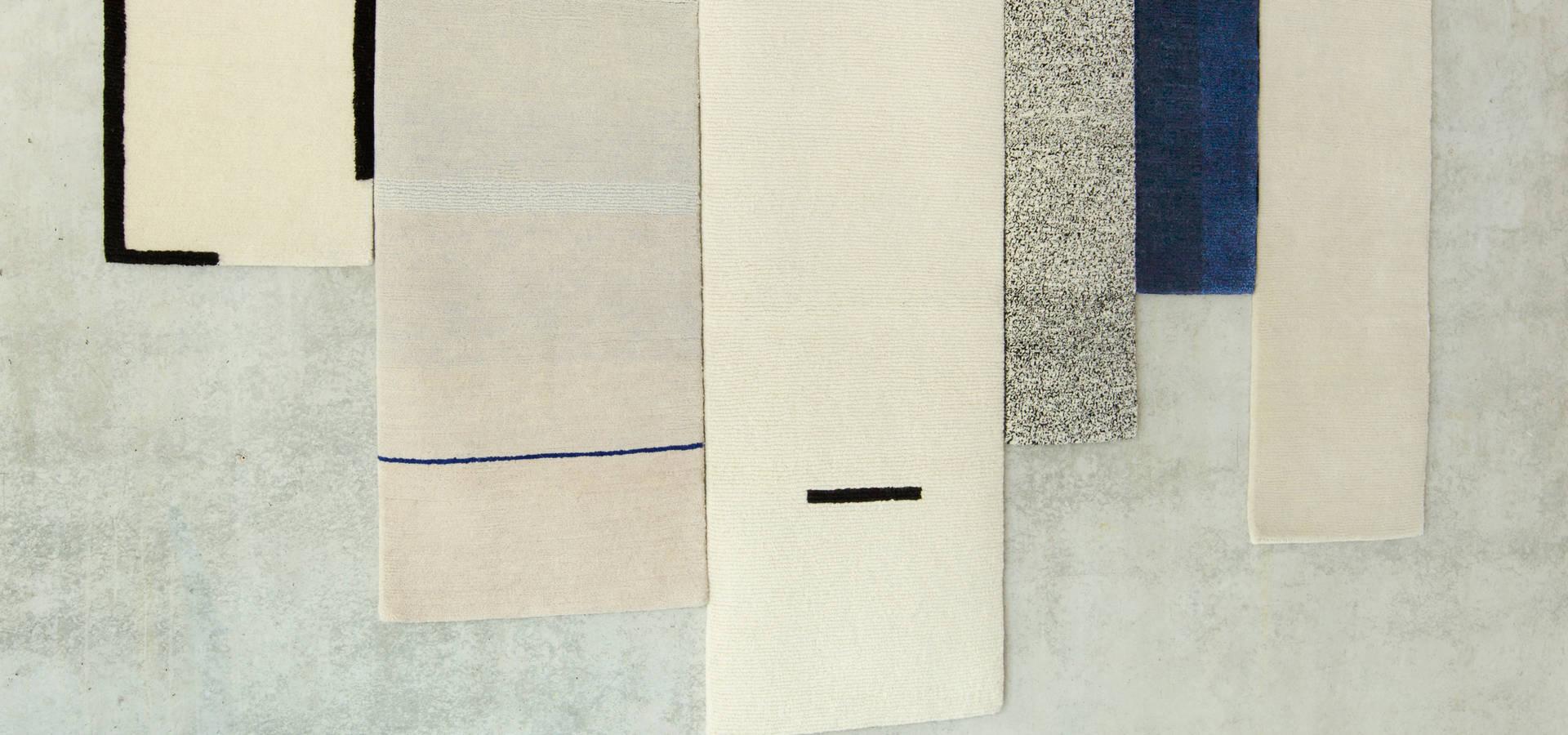 Studio Mae Engelgeer