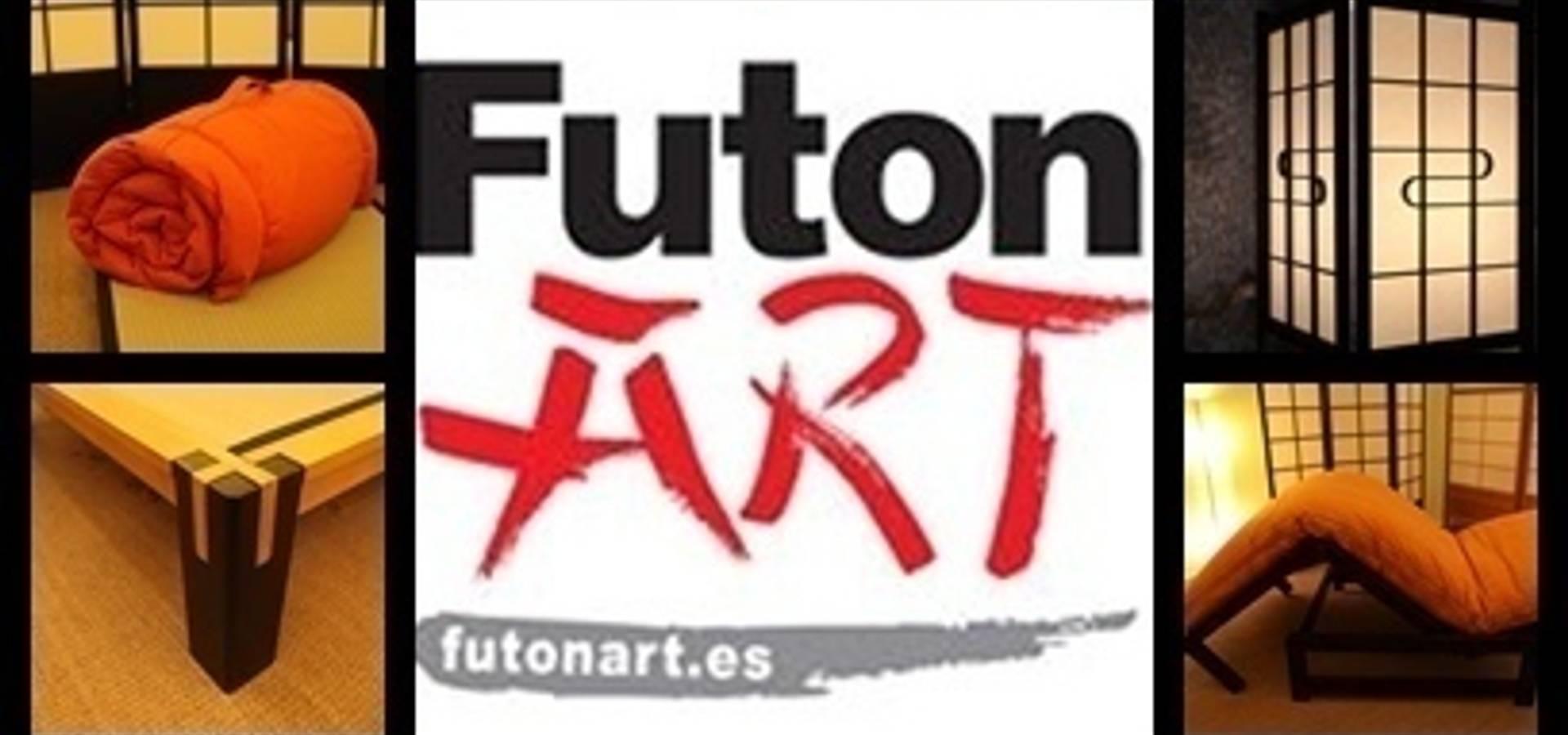 FUTONART