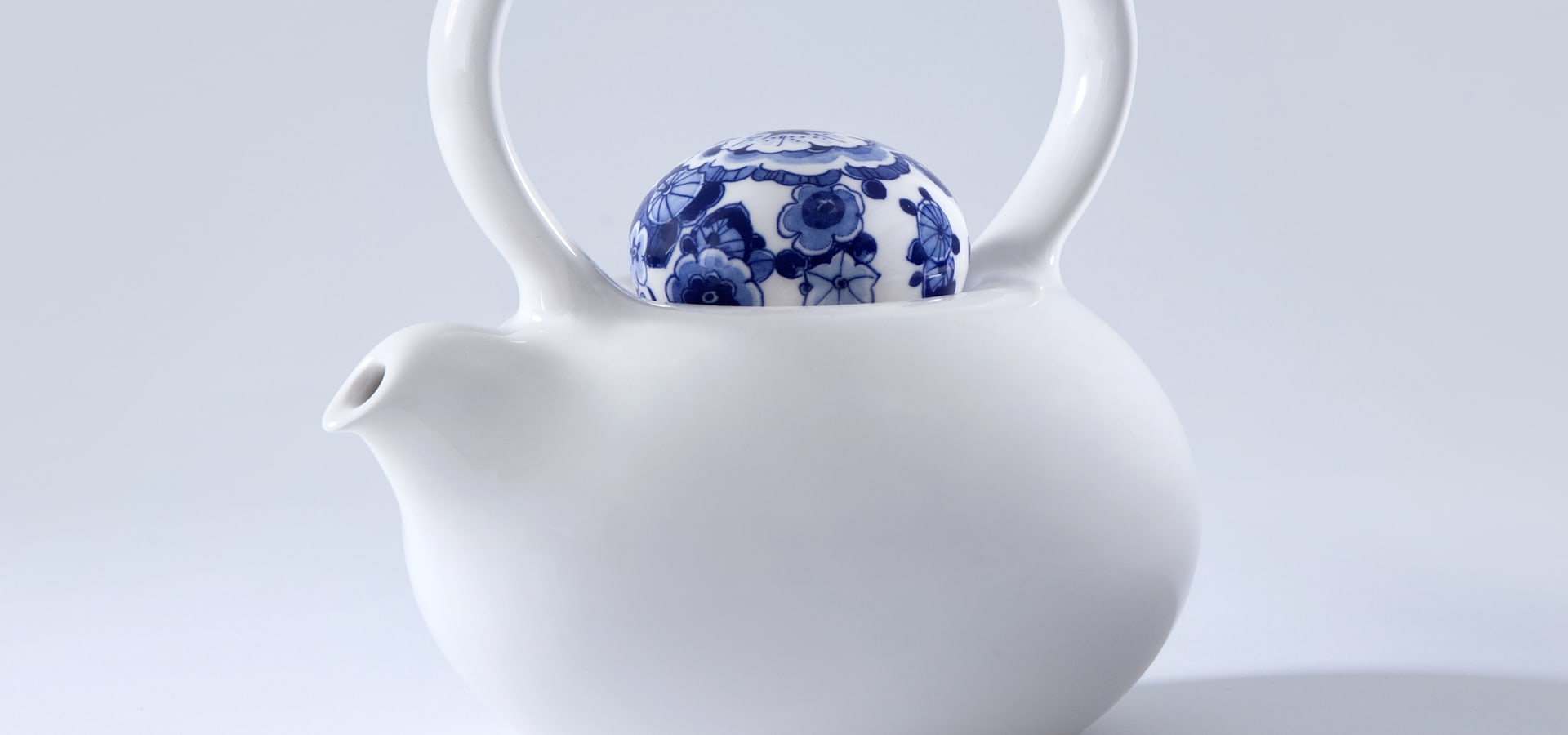 Royal Delft