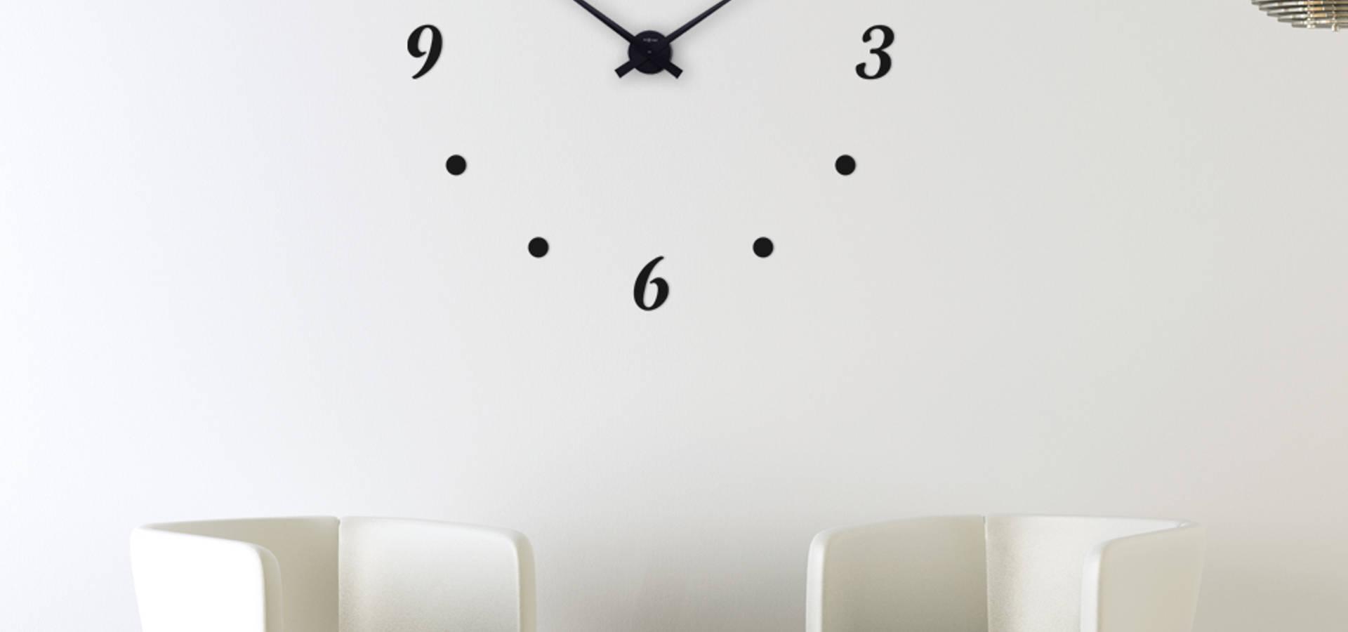 HorlogeMurale.fr