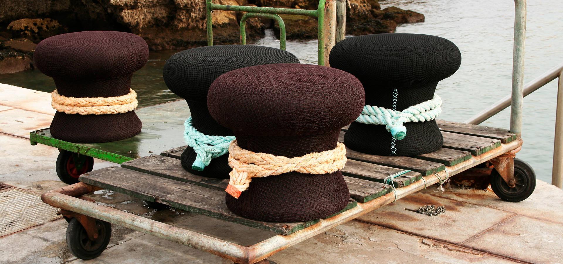 JUAN ARES Marine Design