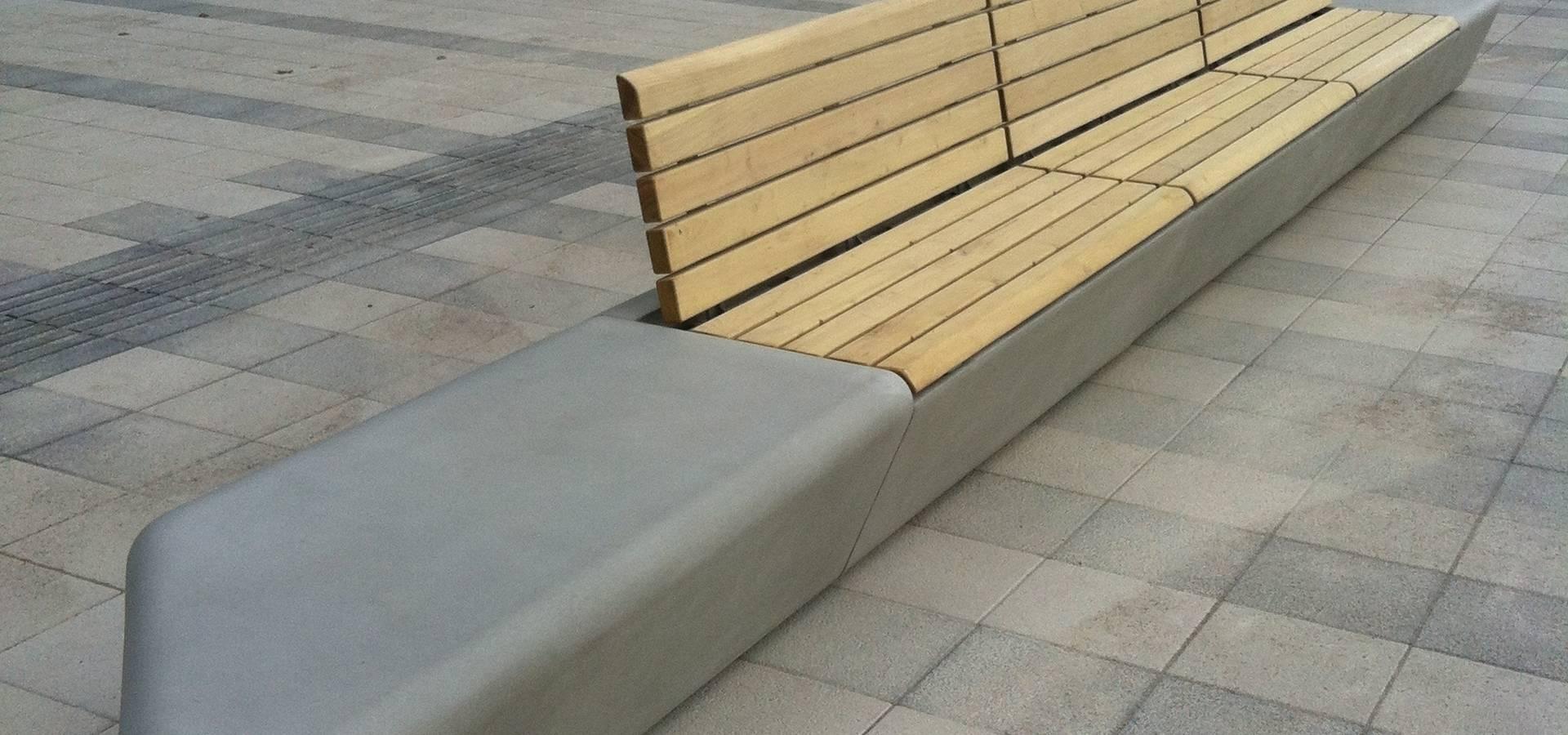 Concrete Rudolph GmbH