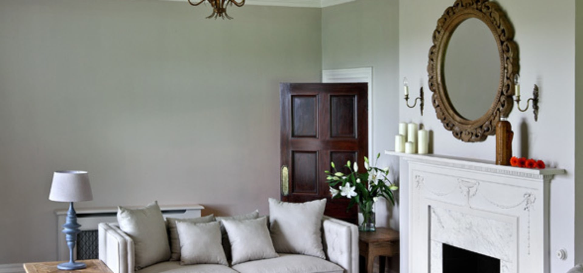 Blue Isle Interiors Ltd