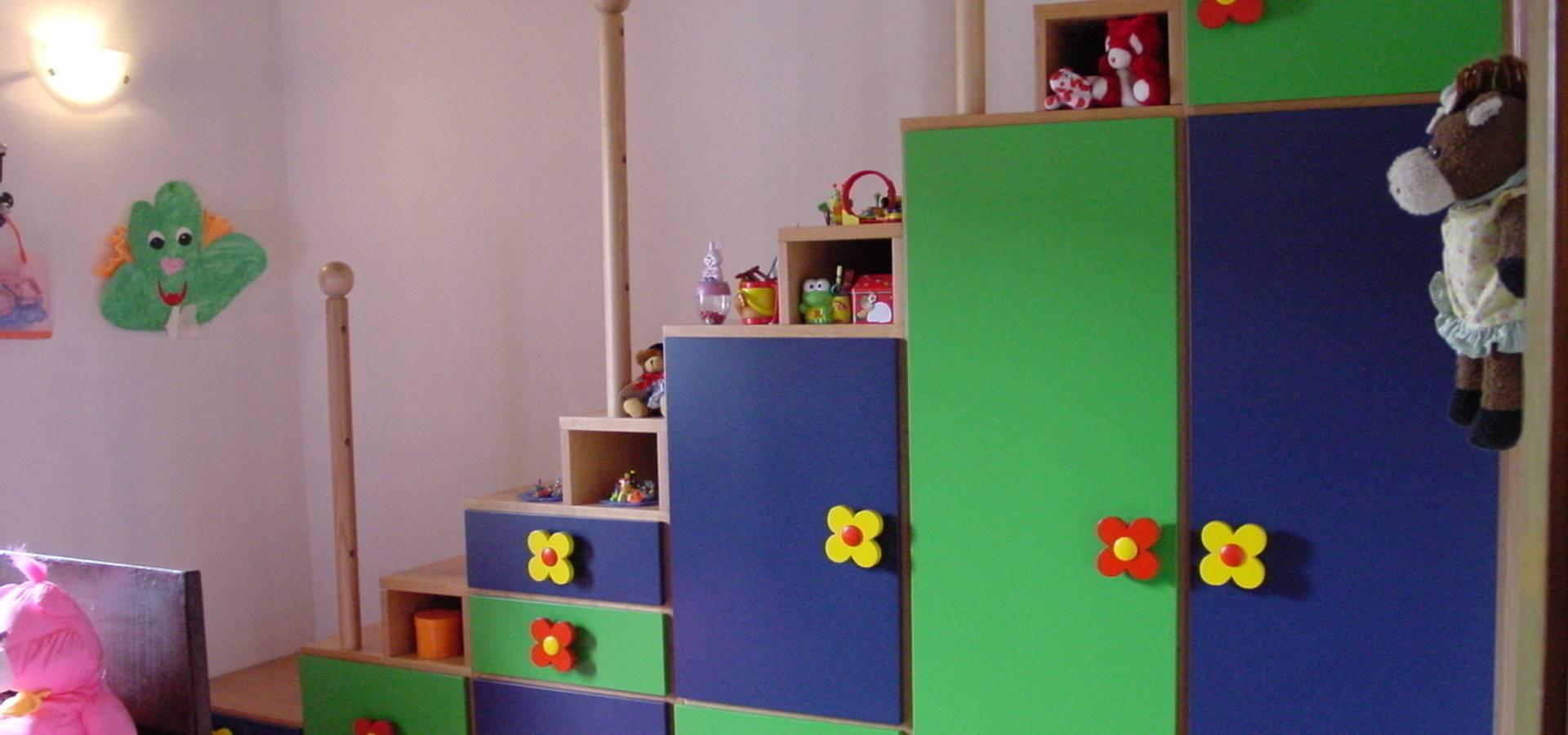 studio Brandini