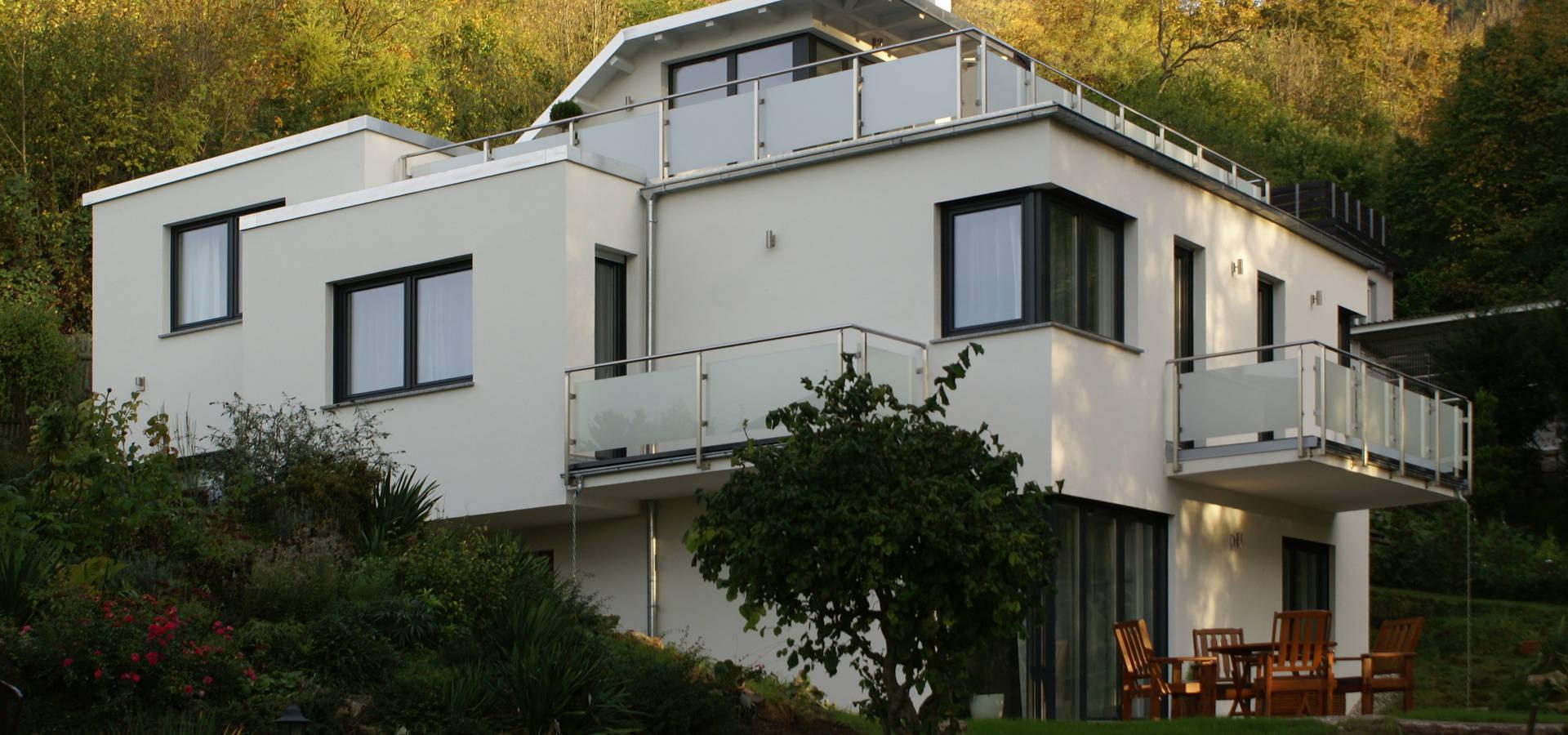 Architekturbüro Hennig