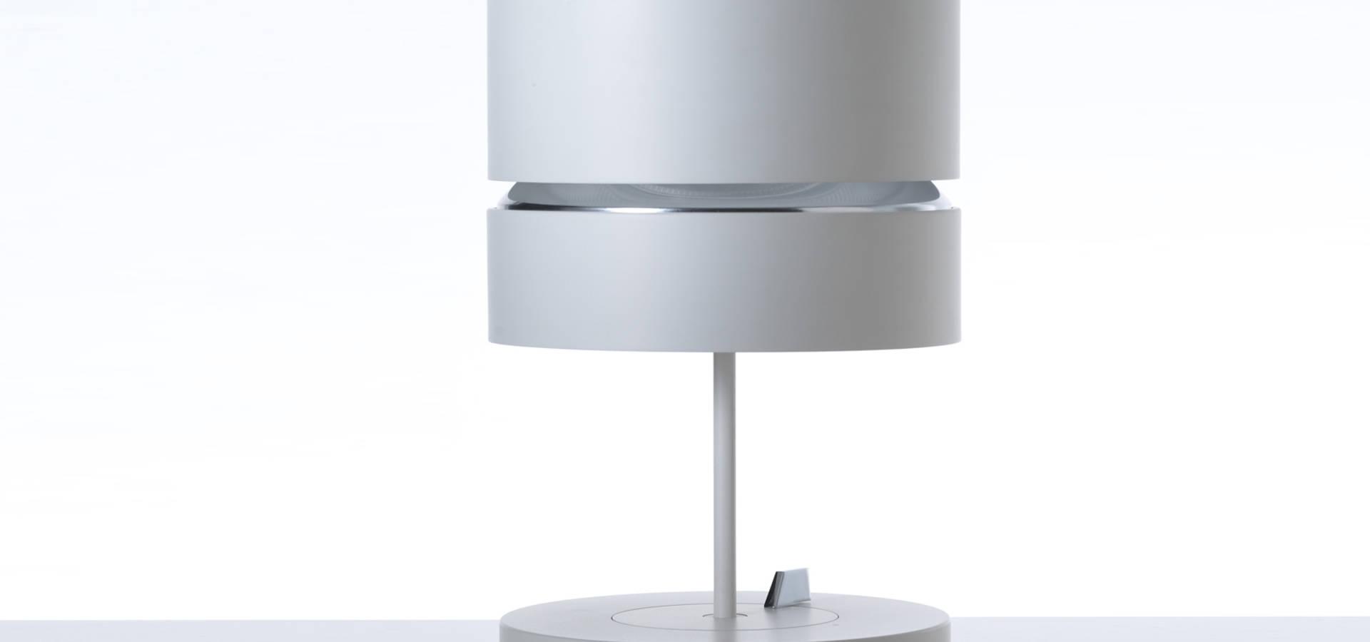 SVEN ADOLPH – Momentum Design