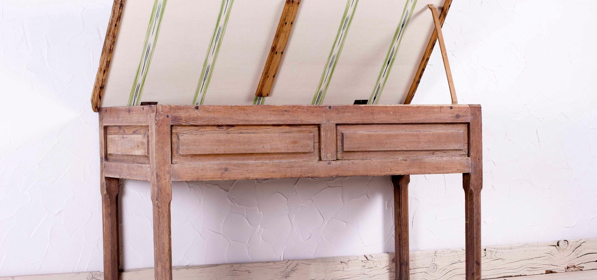 Muebles Restaurados De Renacex Homify # Muebles Restaurados