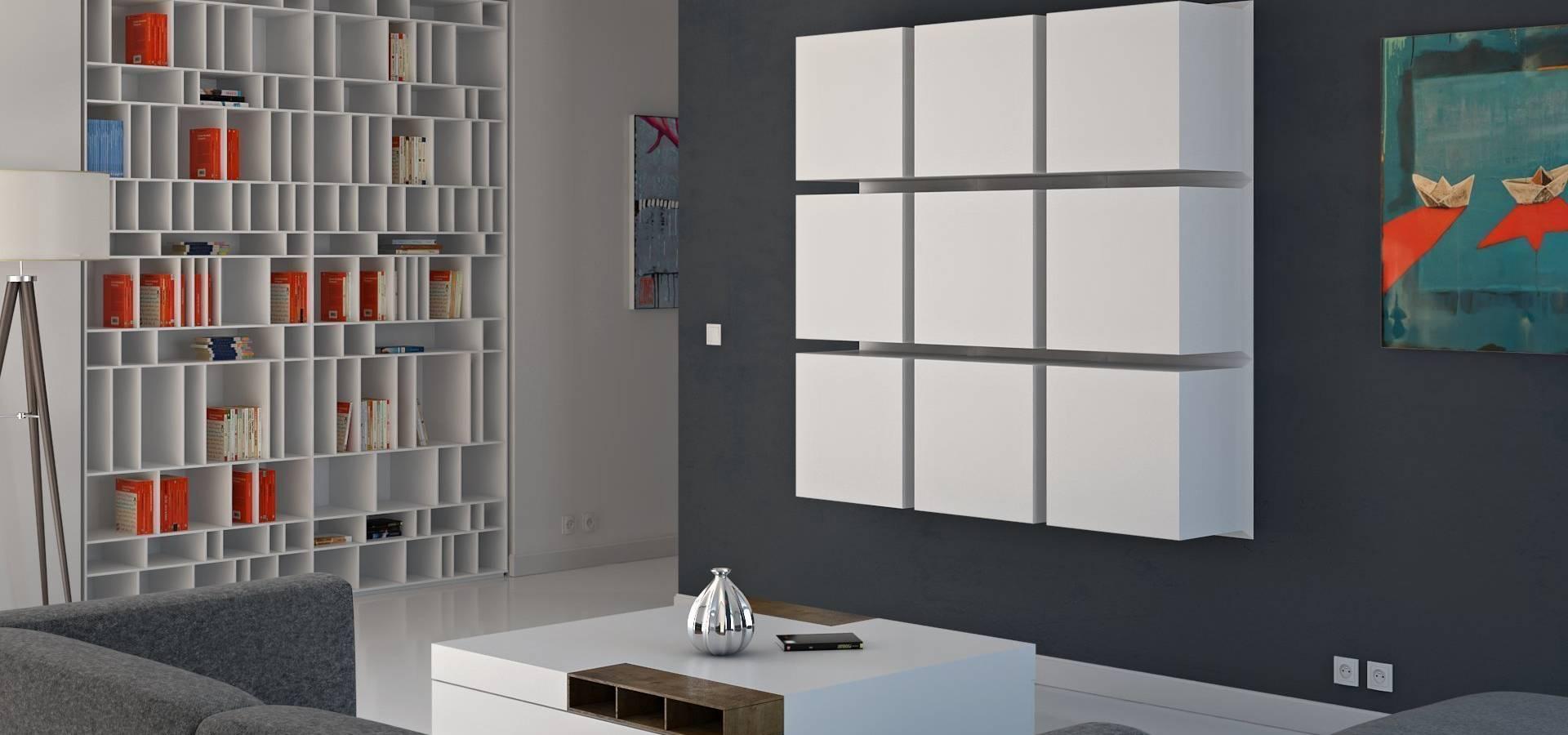 Le Pukka Concept Store