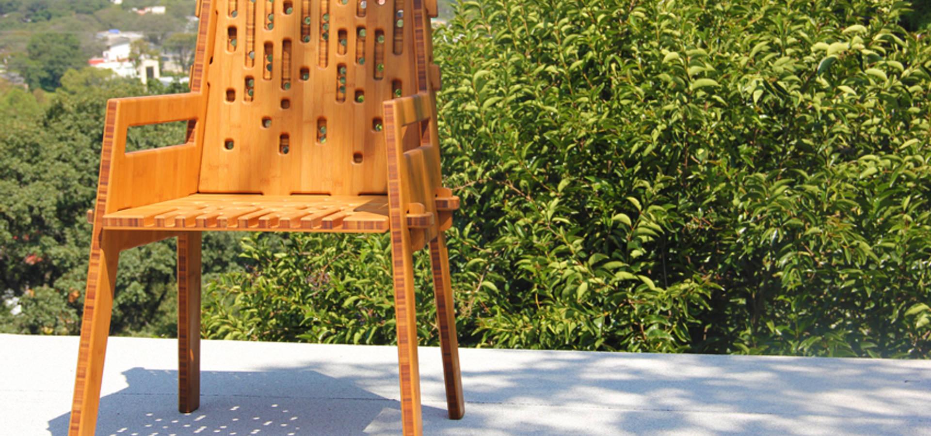 Wedgewood Furniture