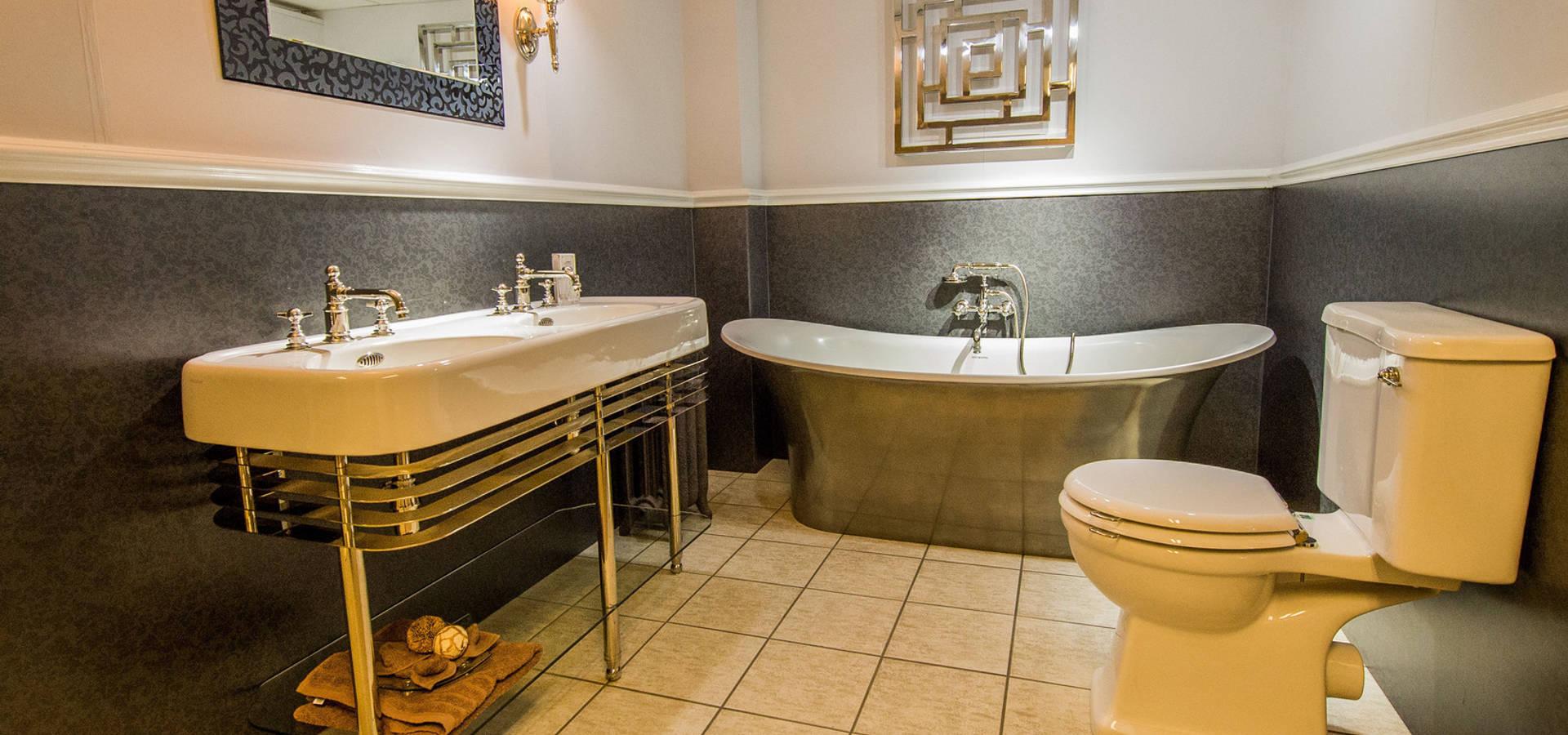 Sovereign bathroom centre