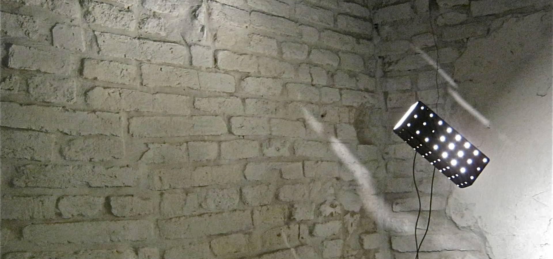Pda progetti d 39 arredo dinamo tube homify for Progetti d arredo