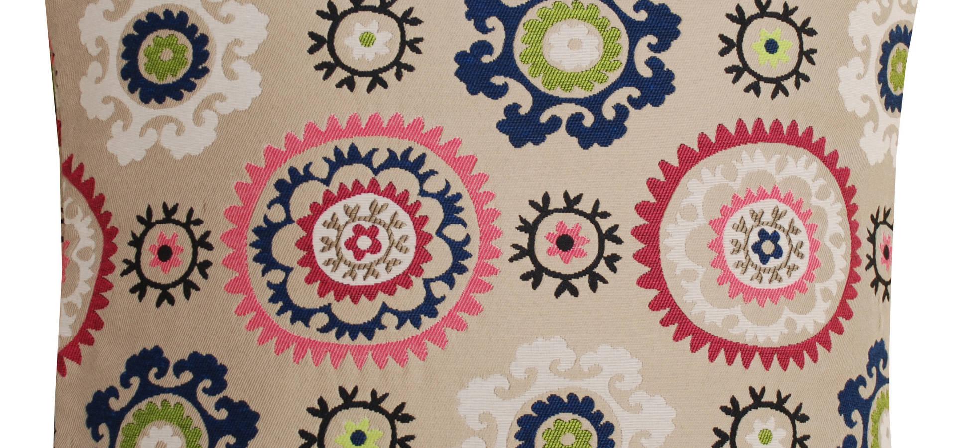 sas altimarel textiles tissus d 39 ameublement villefranche sur sa ne sur homify. Black Bedroom Furniture Sets. Home Design Ideas