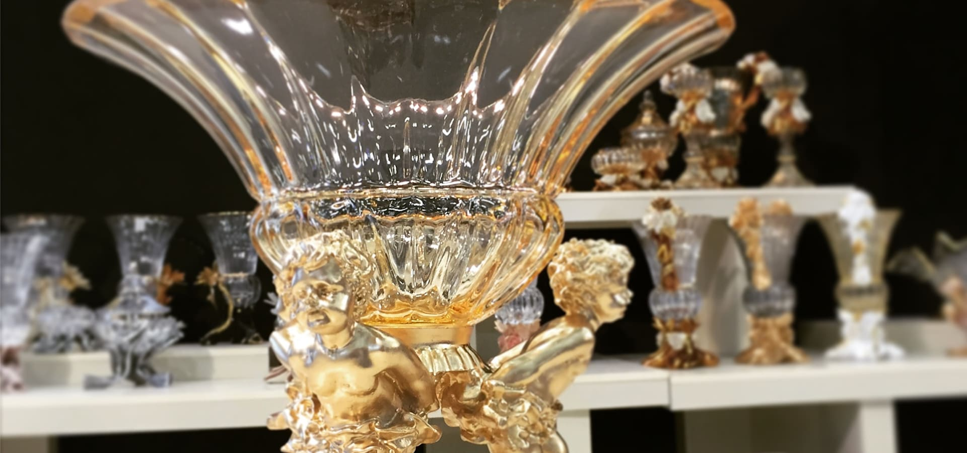 Royal Art Home Accessories