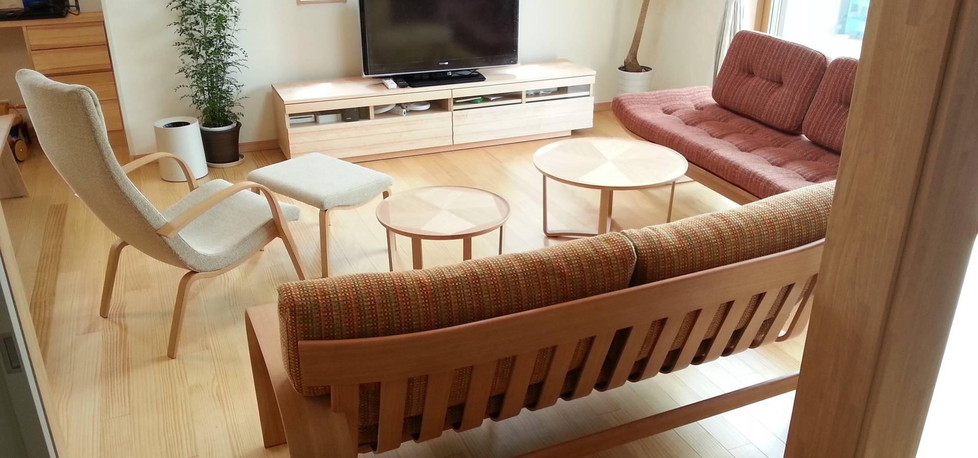 家具の福岳
