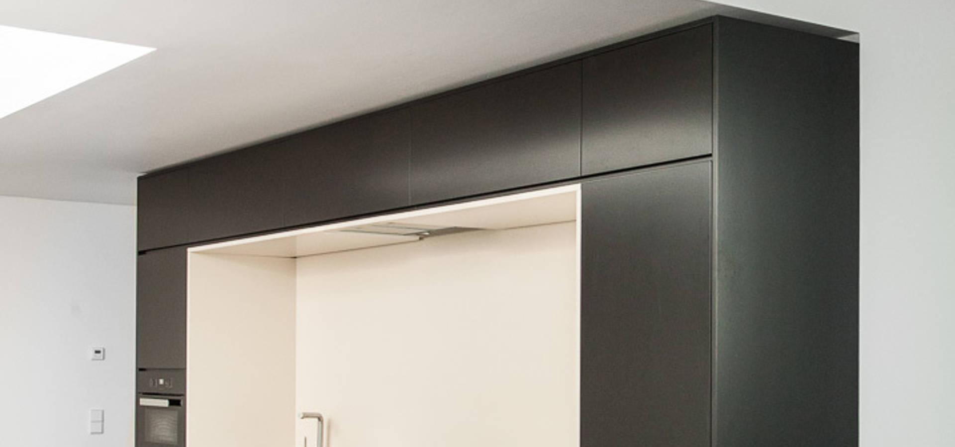 tischler benjamin scherz tischler in berlin homify. Black Bedroom Furniture Sets. Home Design Ideas