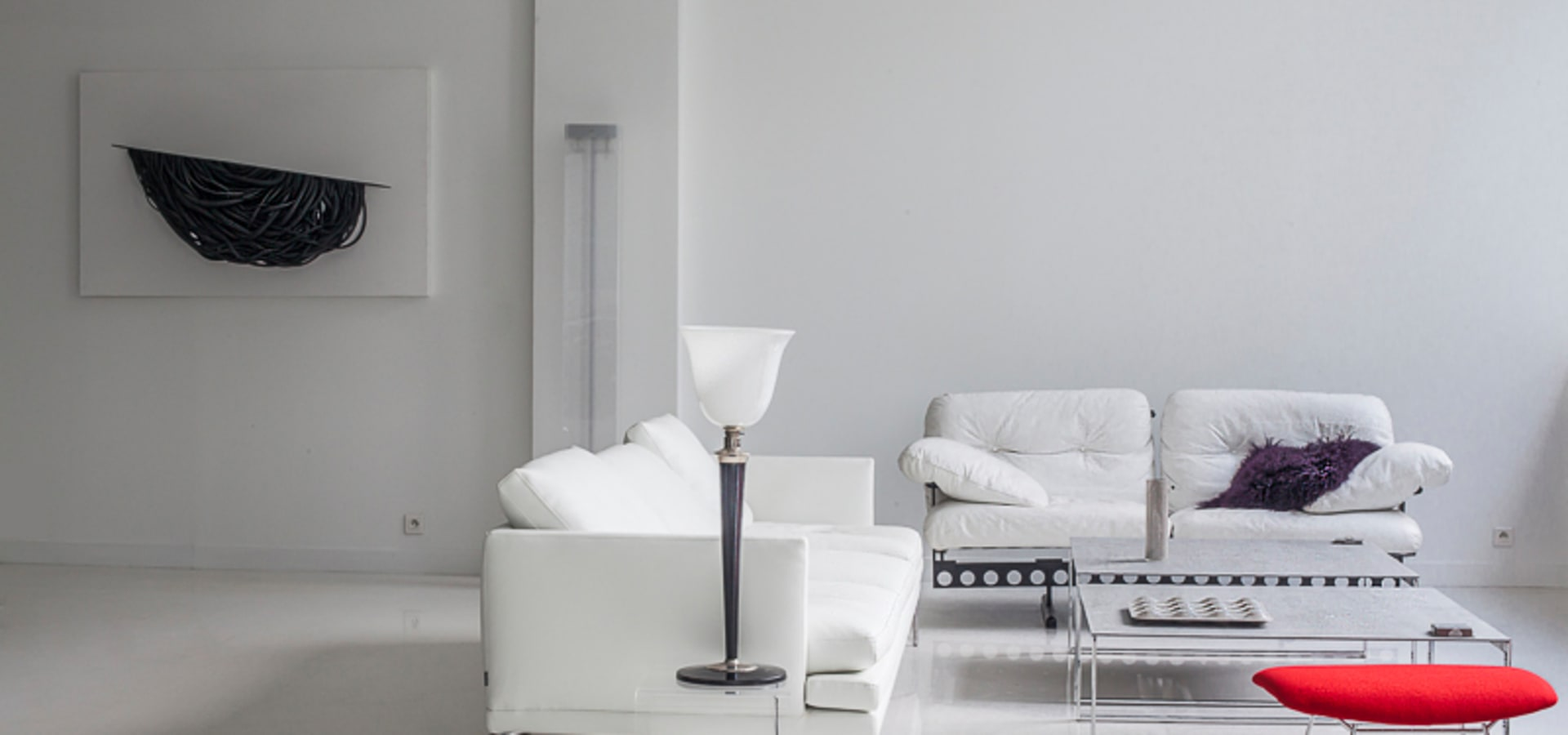 int rieurit s catherine vernet architectes d 39 int rieur paris sur homify. Black Bedroom Furniture Sets. Home Design Ideas