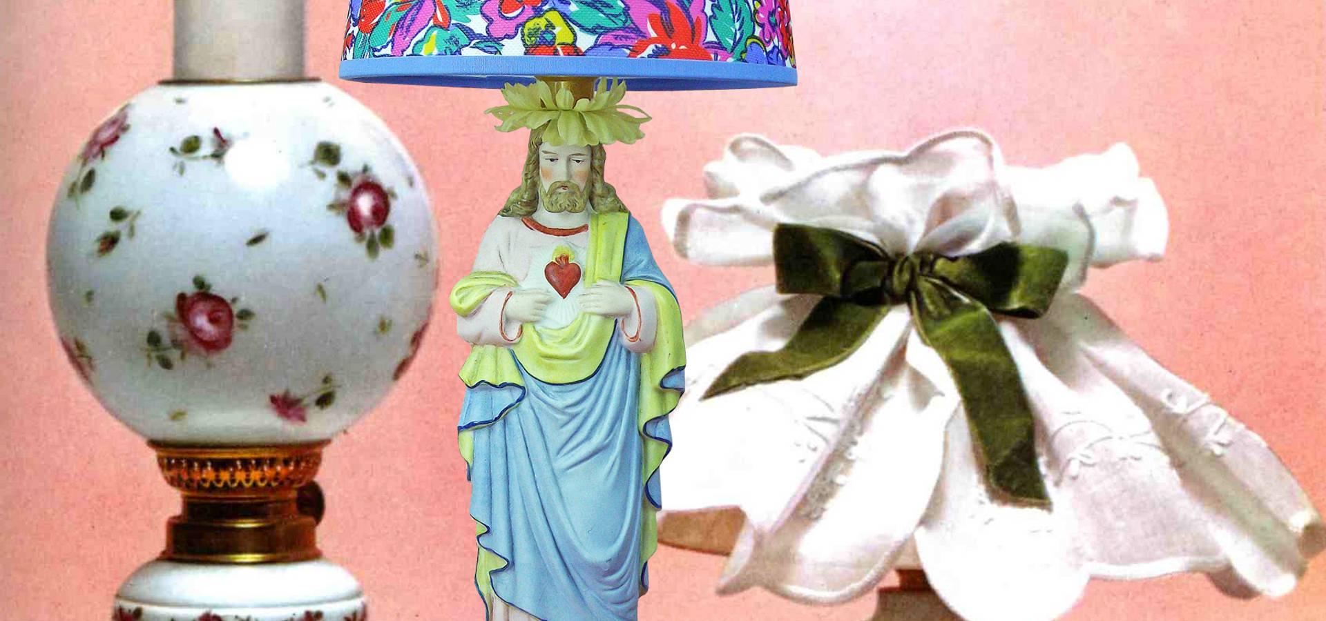 Les ineffables by marion laurent