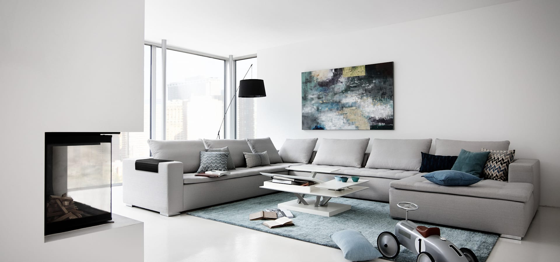 Boconcept bristol furniture accessories in bristol homify for Bo concept
