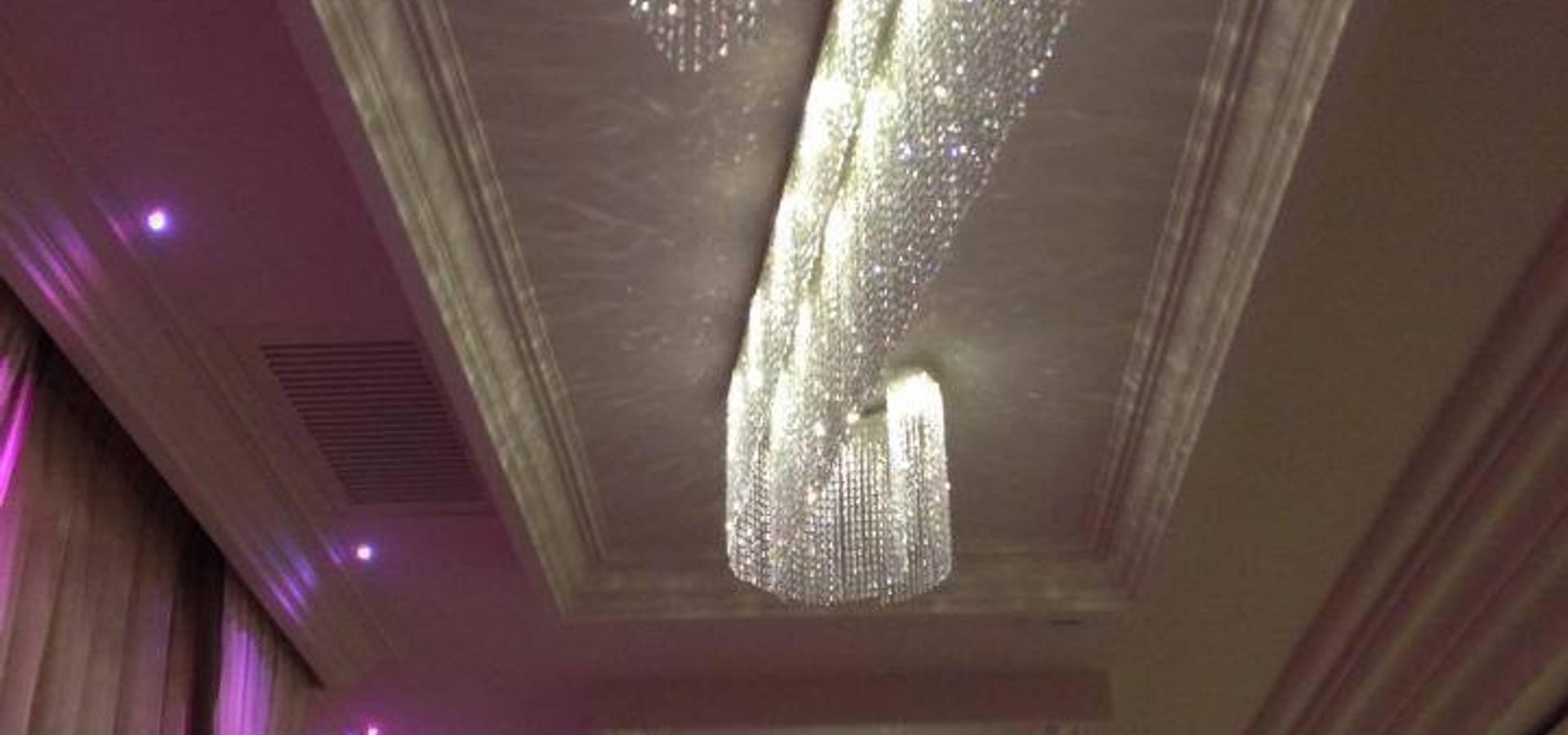 spinella illumina fabbrica lampadari