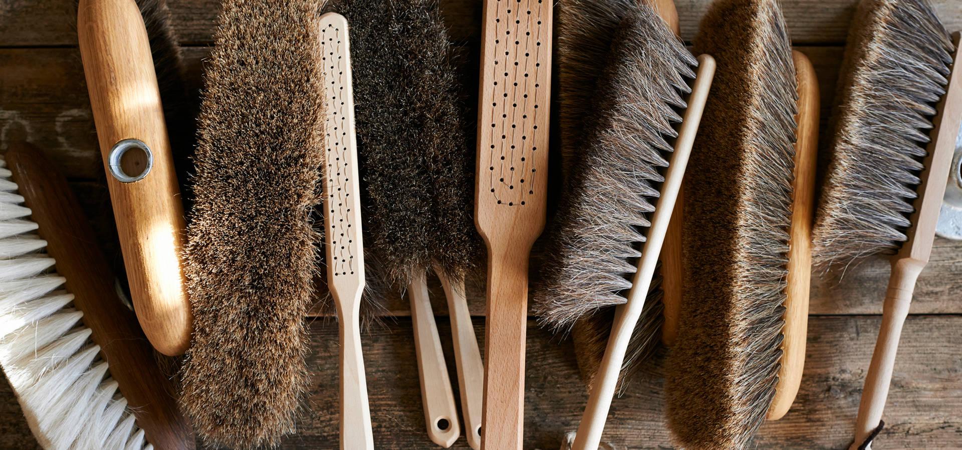 brush64