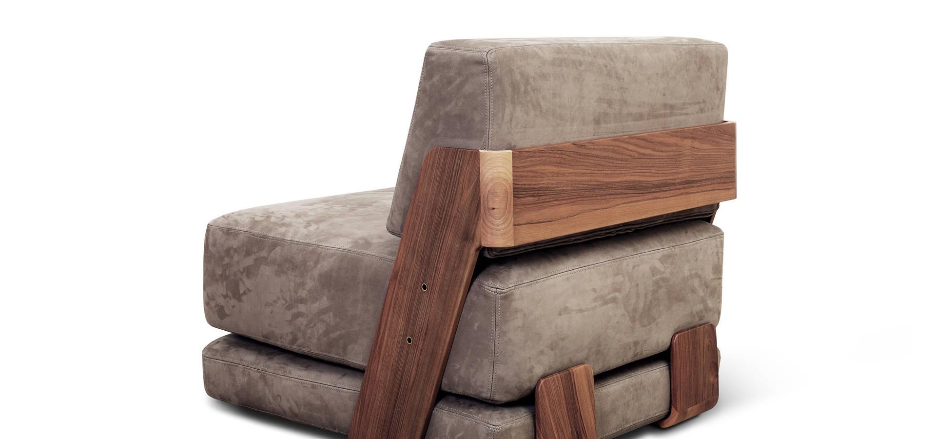 MK Matthias Krenn Design
