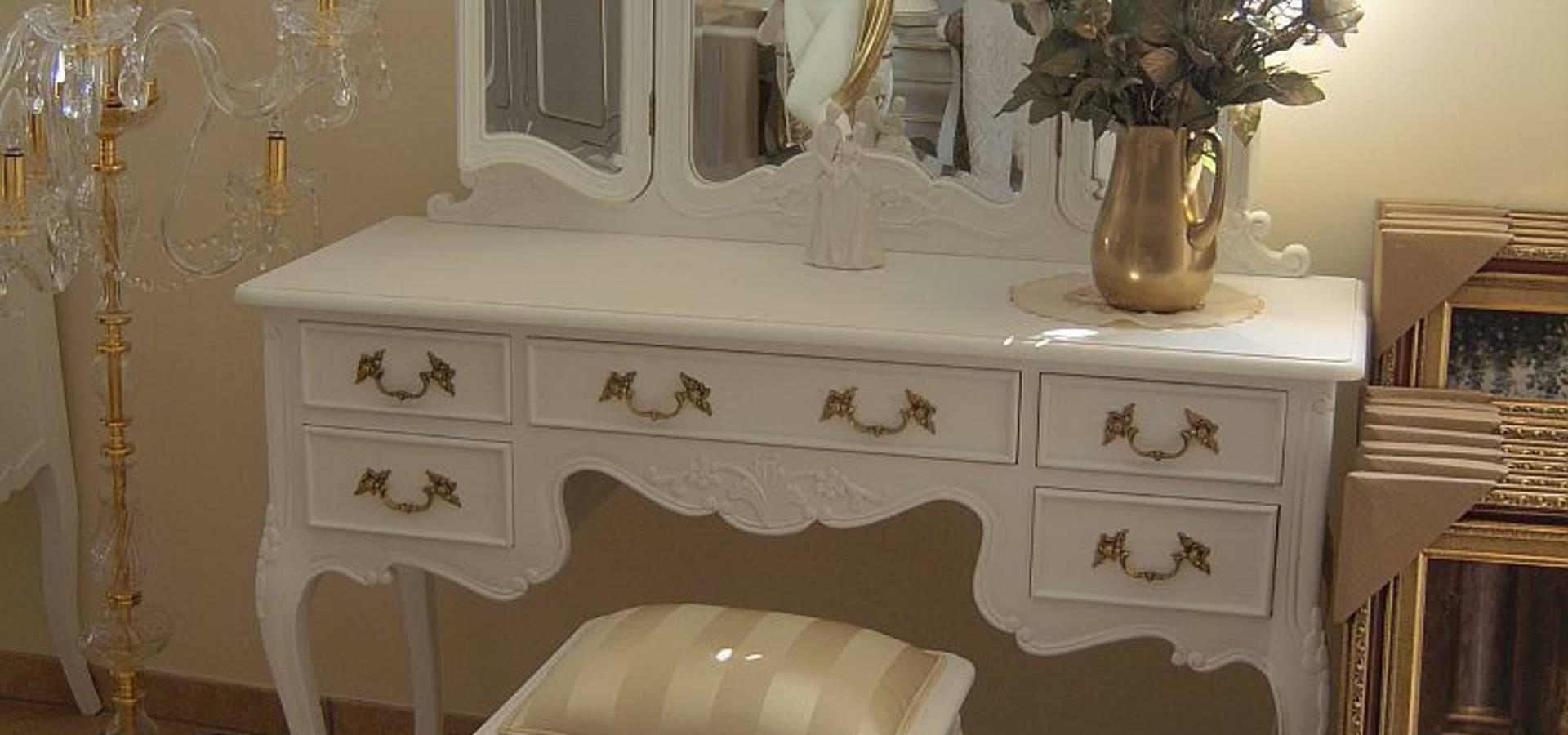 repro antik design gmbh co kg online shops in. Black Bedroom Furniture Sets. Home Design Ideas