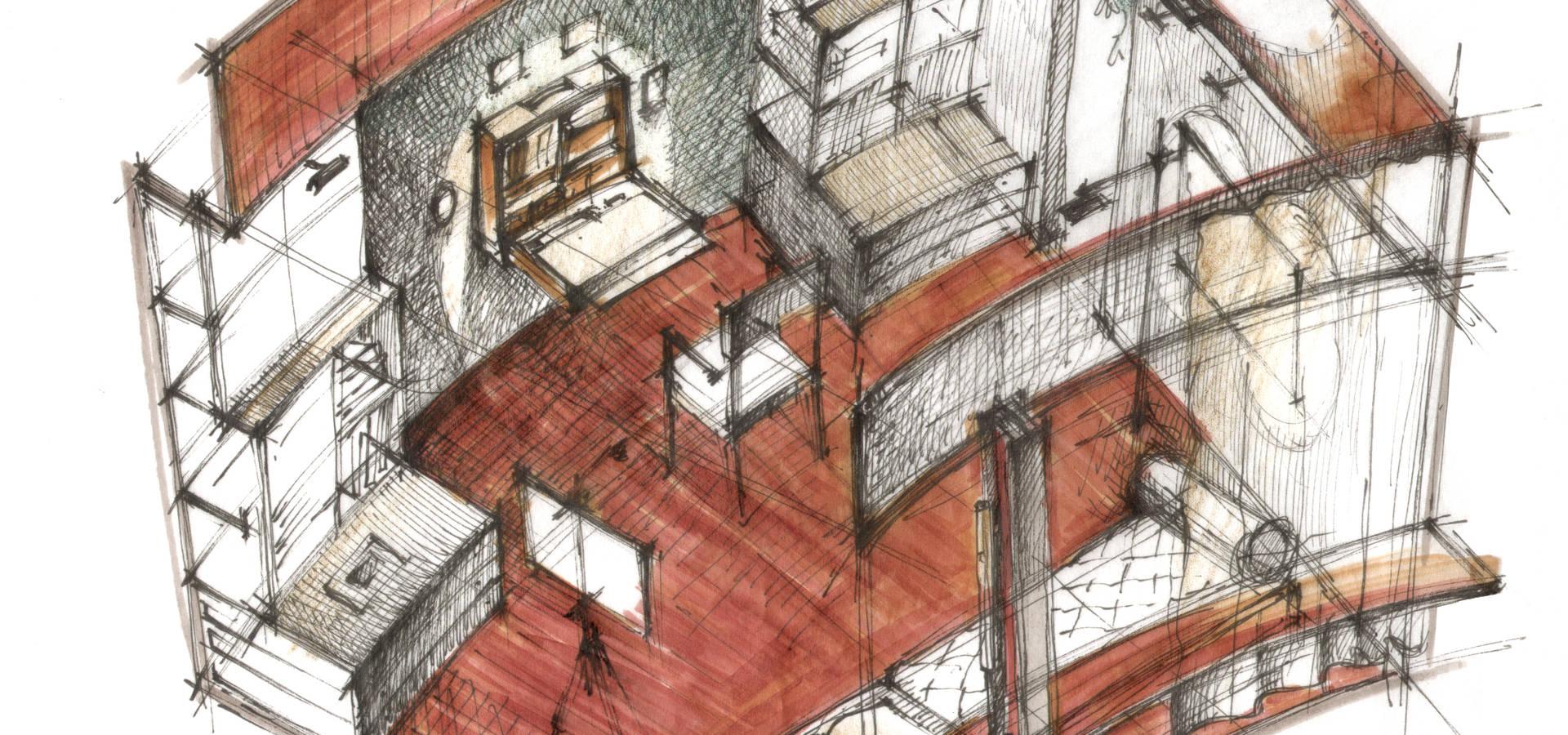 Ai-architects