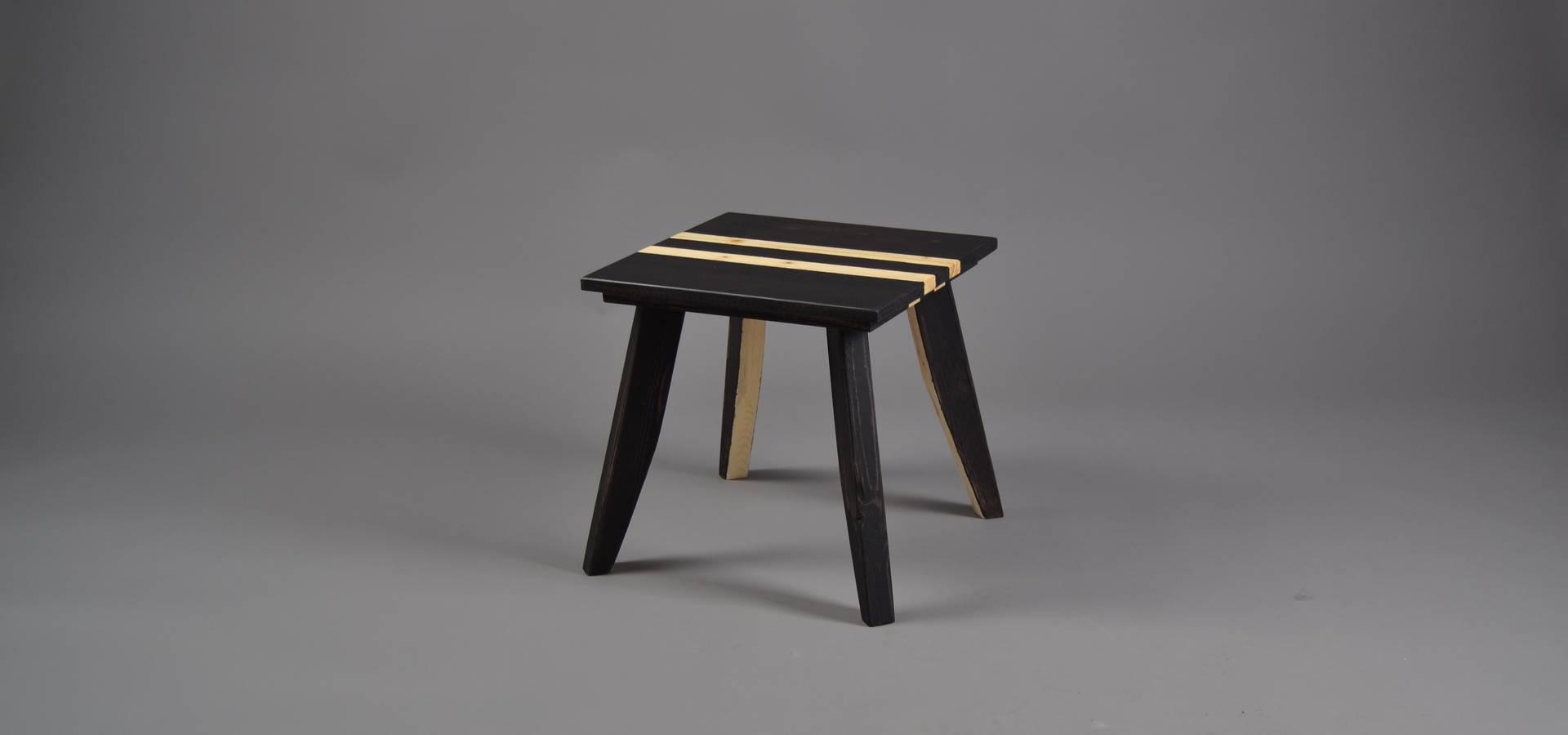 Möbeldesign Astagneau