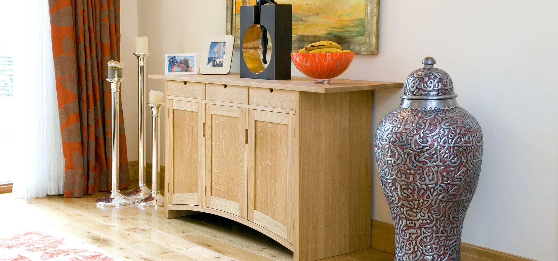 Andrew Lawton Furniture