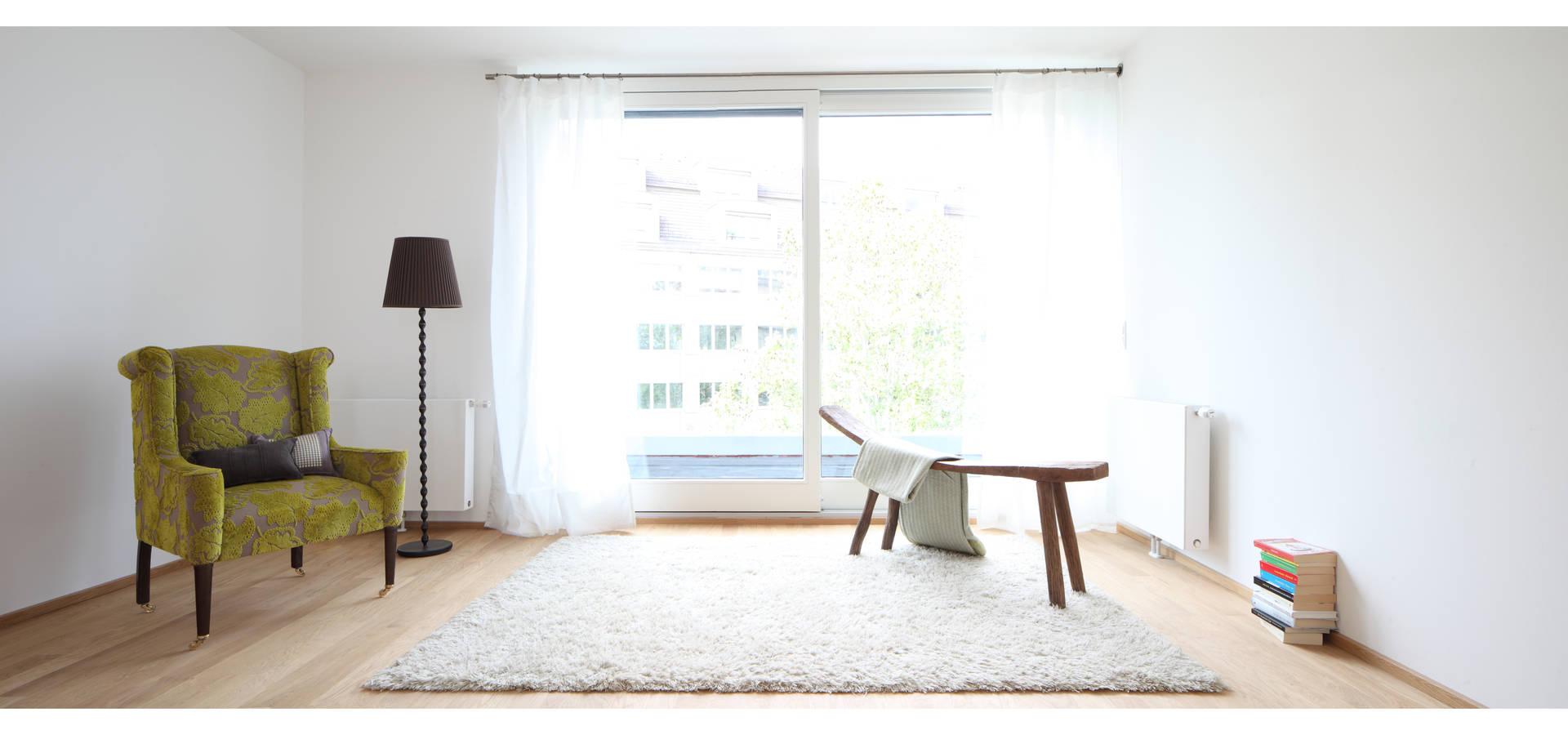 gardinen ohne bohren great fenster mit gardinen dekorieren fenster dekorieren ohne gardinen. Black Bedroom Furniture Sets. Home Design Ideas