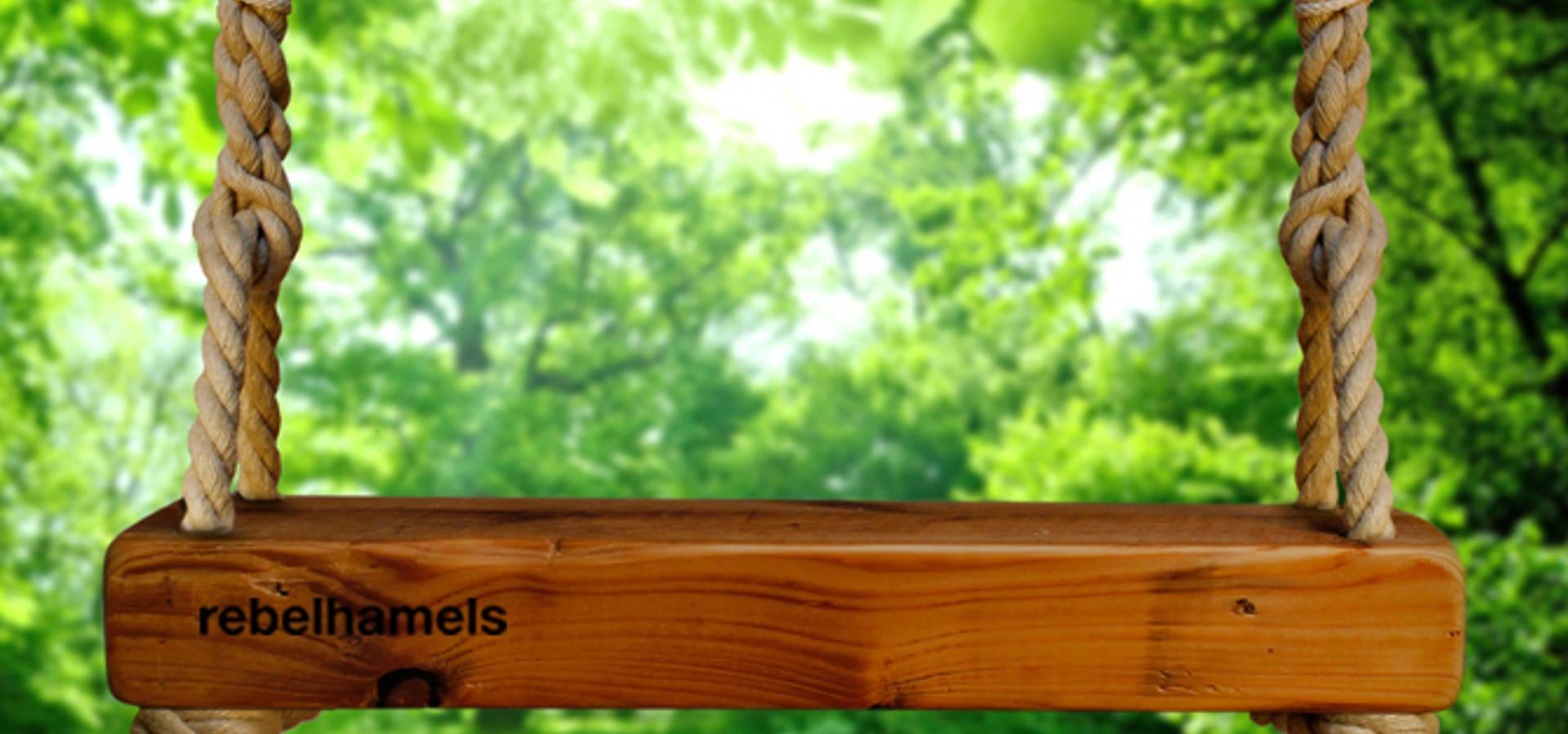 Rebelhamels